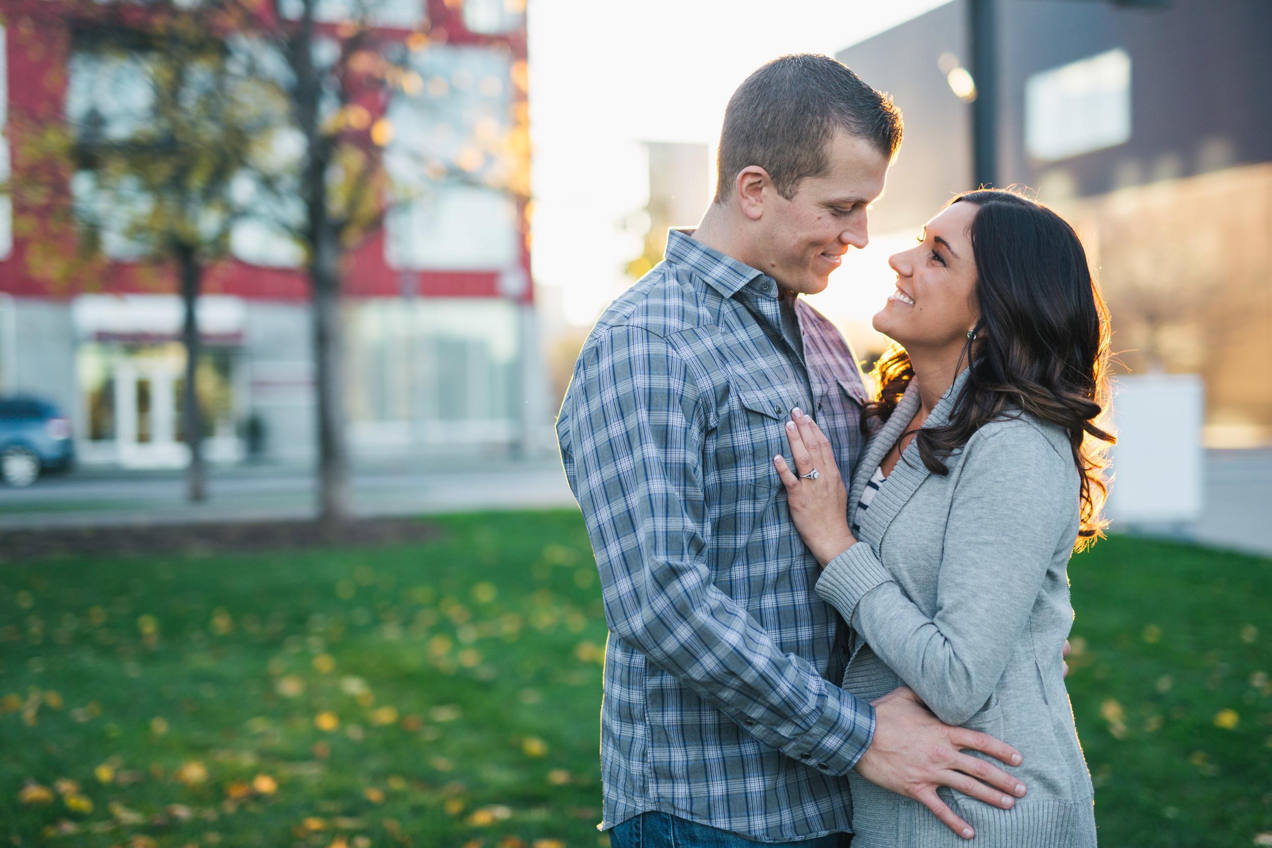 Ryan & Erin Engagement  (1 of 1).jpg