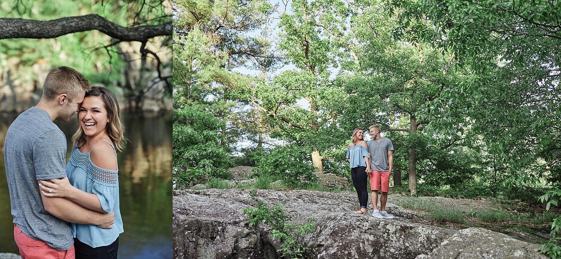 Destination-Engagement-Taylors-Falls-Minnesota-Minneapolis-Mayowood-Stone-Barn_0060.jpg