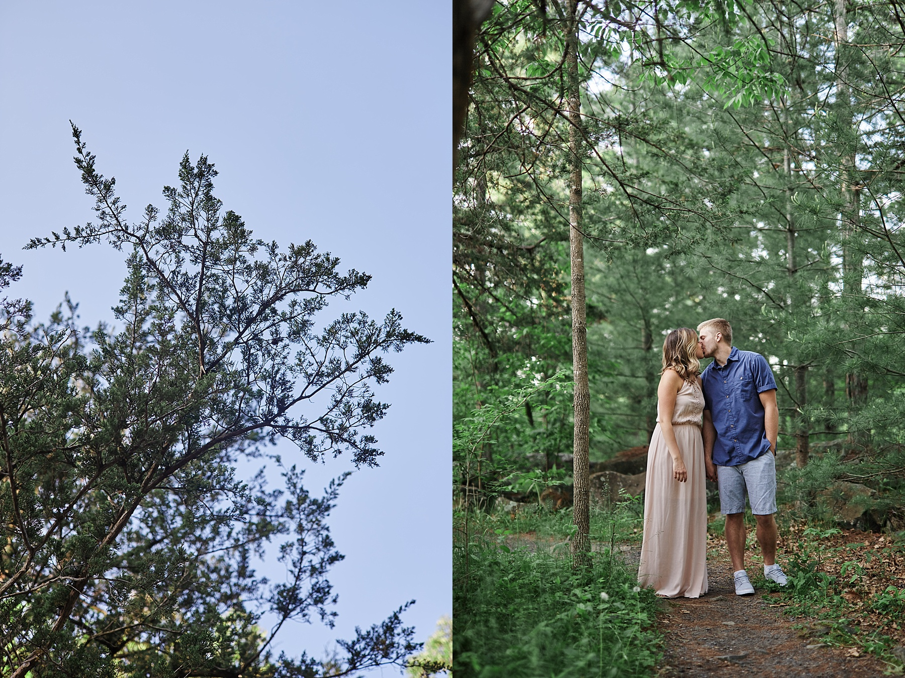 Destination-Engagement-Taylors-Falls-Minnesota-Minneapolis-Mayowood-Stone-Barn_0061.jpg