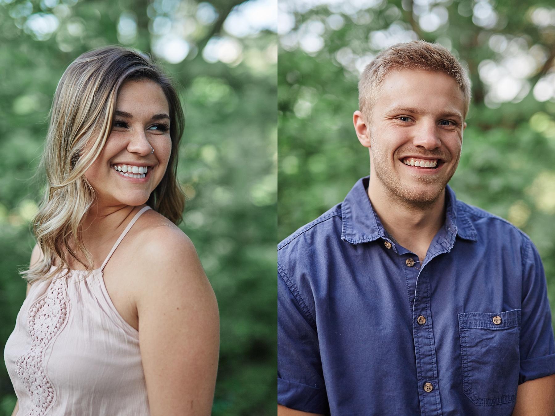 Destination-Engagement-Taylors-Falls-Minnesota-Minneapolis-Mayowood-Stone-Barn_0063.jpg