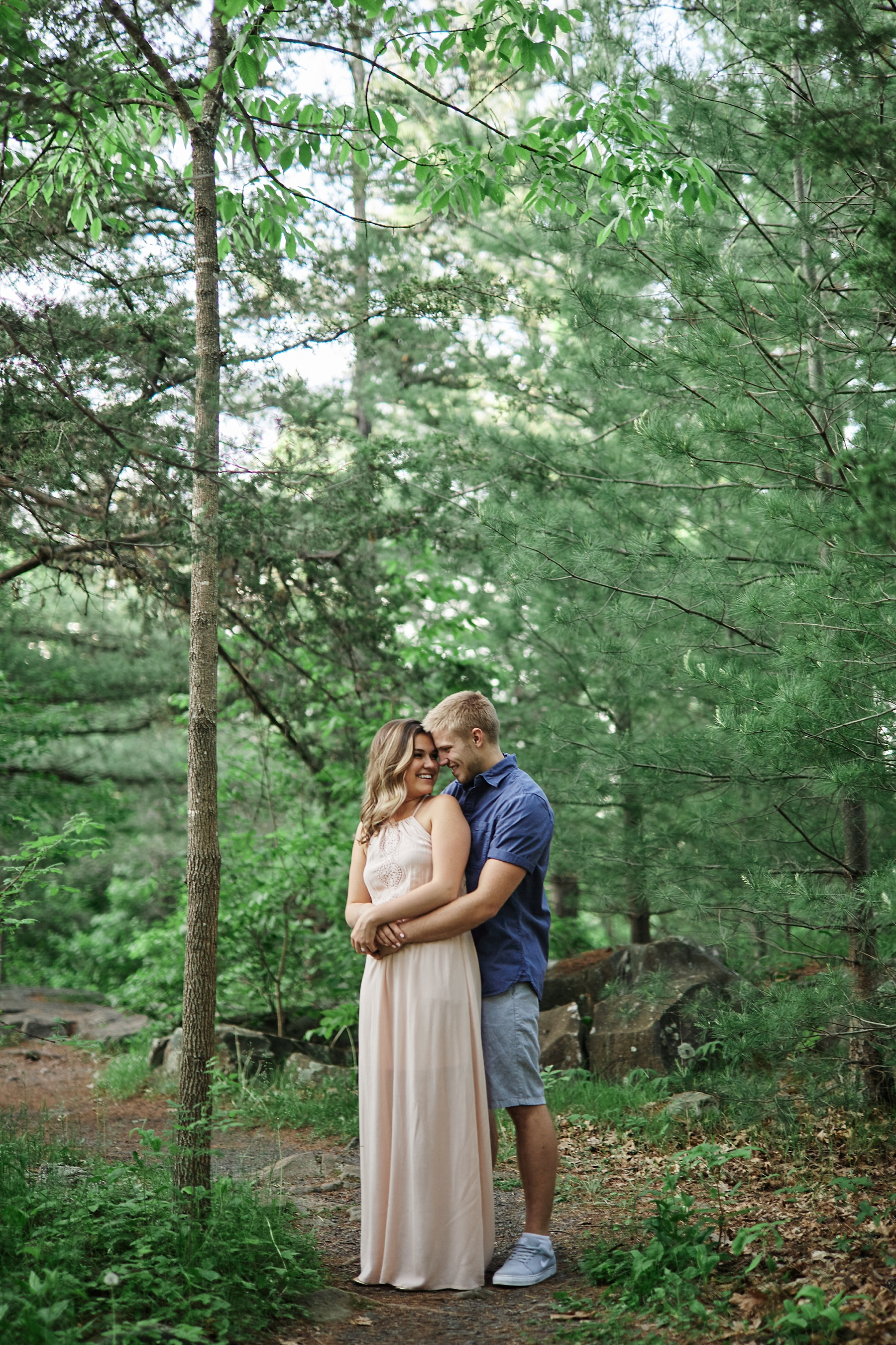 Destination-Engagement-Taylors-Falls-Minnesota-Minneapolis-Mayowood-Stone-Barn_0062.jpg