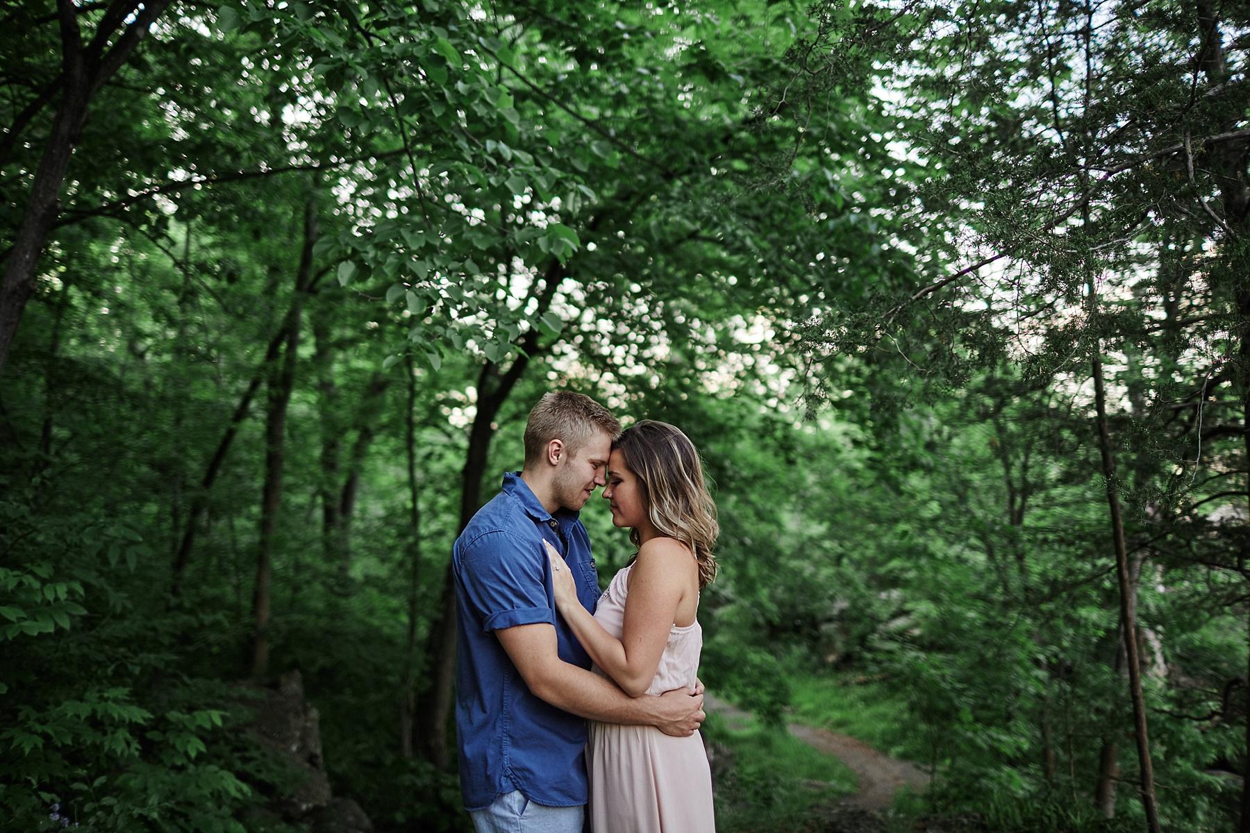 Destination-Engagement-Taylors-Falls-Minnesota-Minneapolis-Mayowood-Stone-Barn_0064.jpg