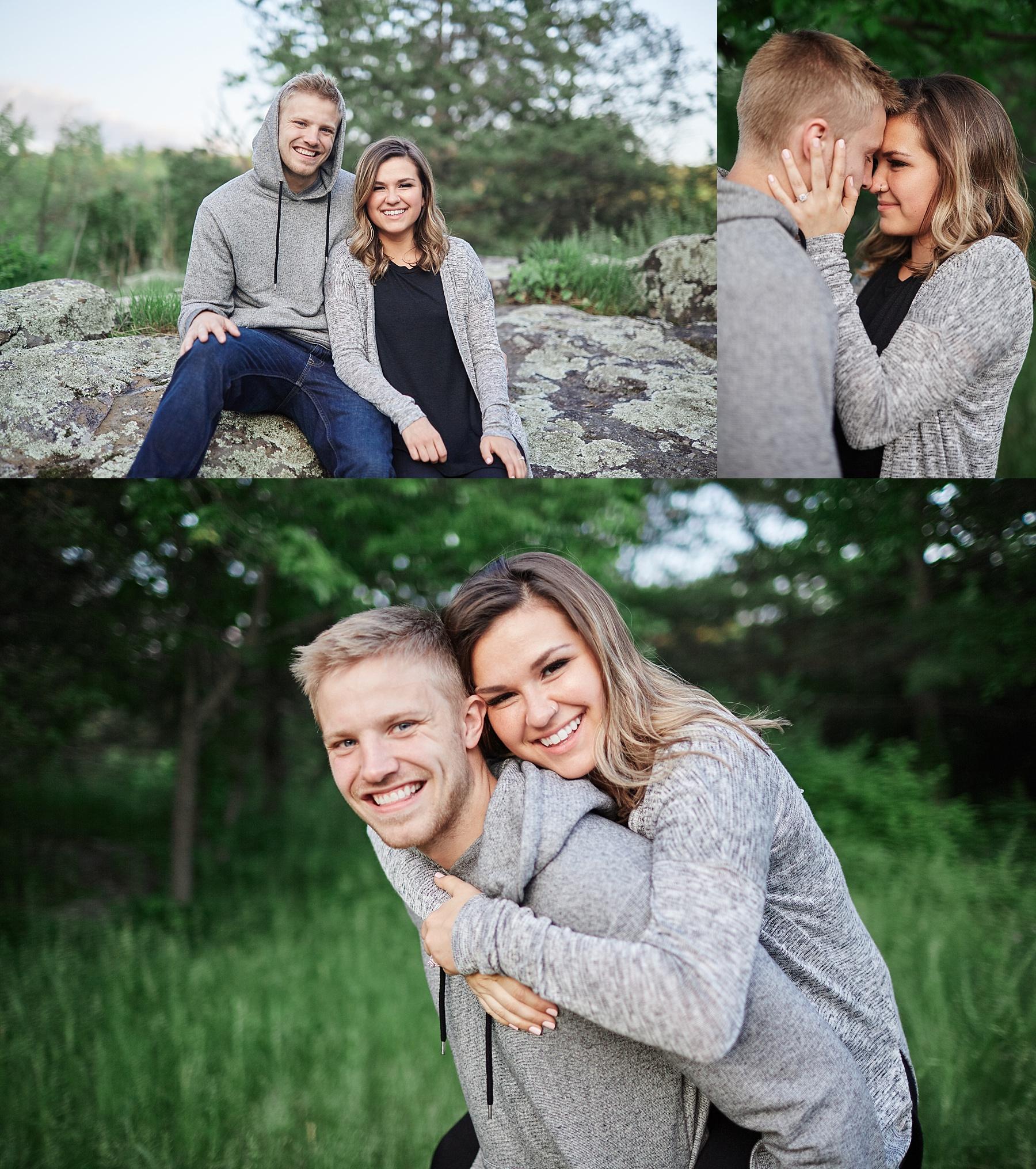 Destination-Engagement-Taylors-Falls-Minnesota-Minneapolis-Mayowood-Stone-Barn_0066.jpg