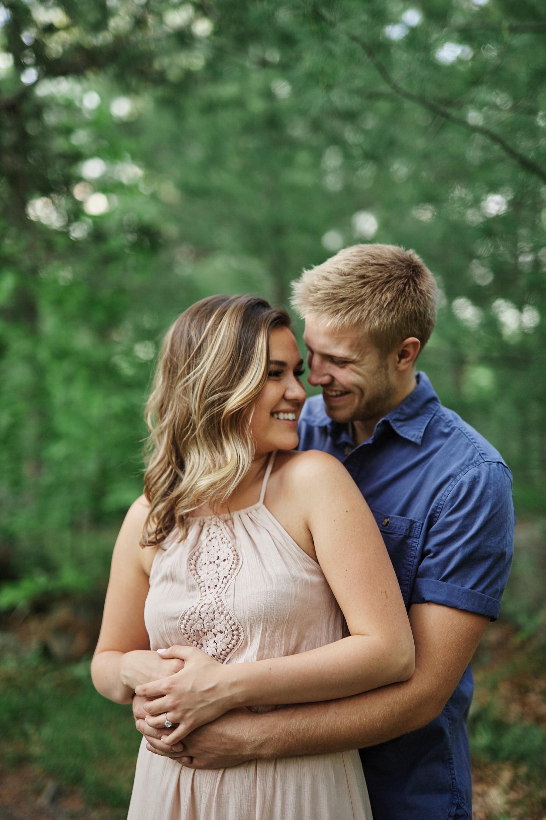 Destination-Engagement-Taylors-Falls-Minnesota-Minneapolis-Mayowood-Stone-Barn_0067.jpg