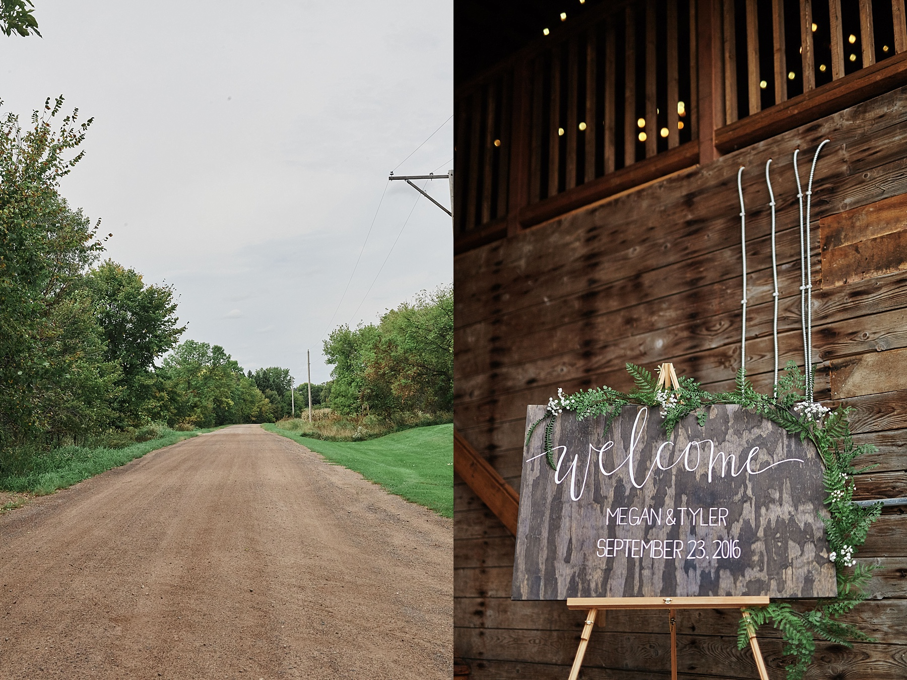 Bloom-Lake-Barn-Wedding-Schafer-Minnesota-Outdoor_0232.jpg