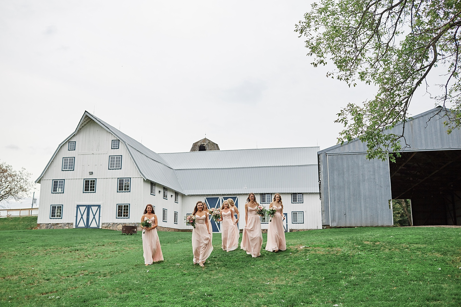 Bloom-Lake-Barn-Wedding-Schafer-Minnesota-Outdoor_0243.jpg