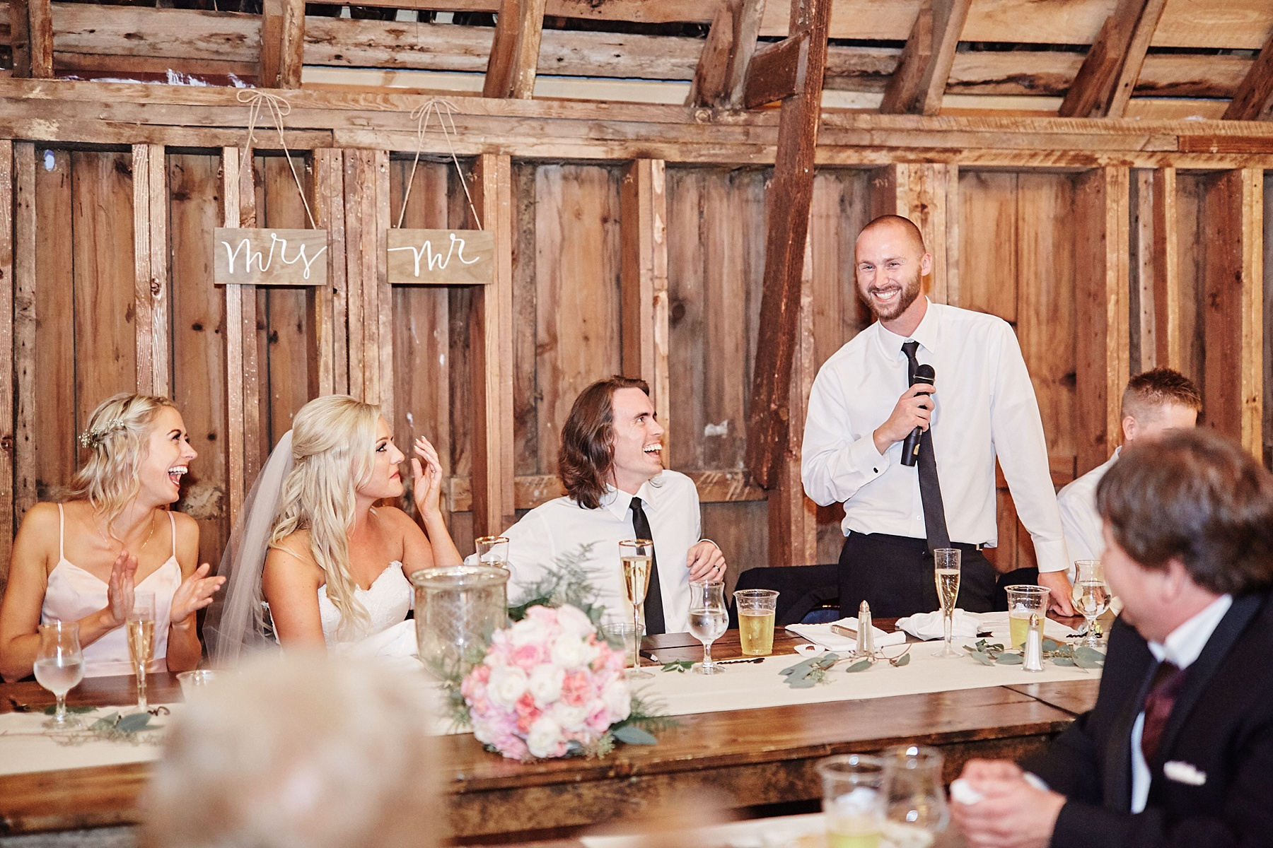 Bloom-Lake-Barn-Wedding-Schafer-Minnesota-Outdoor_0328.jpg
