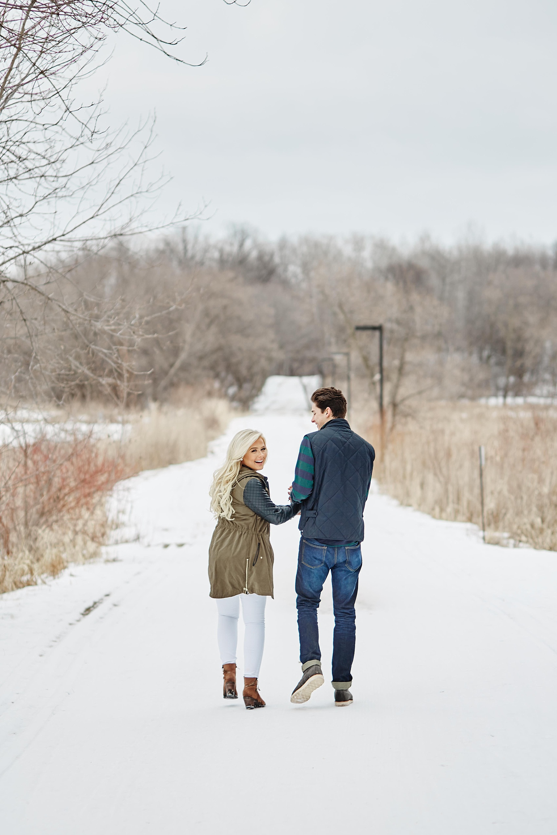 Elm-Creek-Park-Reserve-Engagement-Session-Perry-James-Photo_0172.jpg