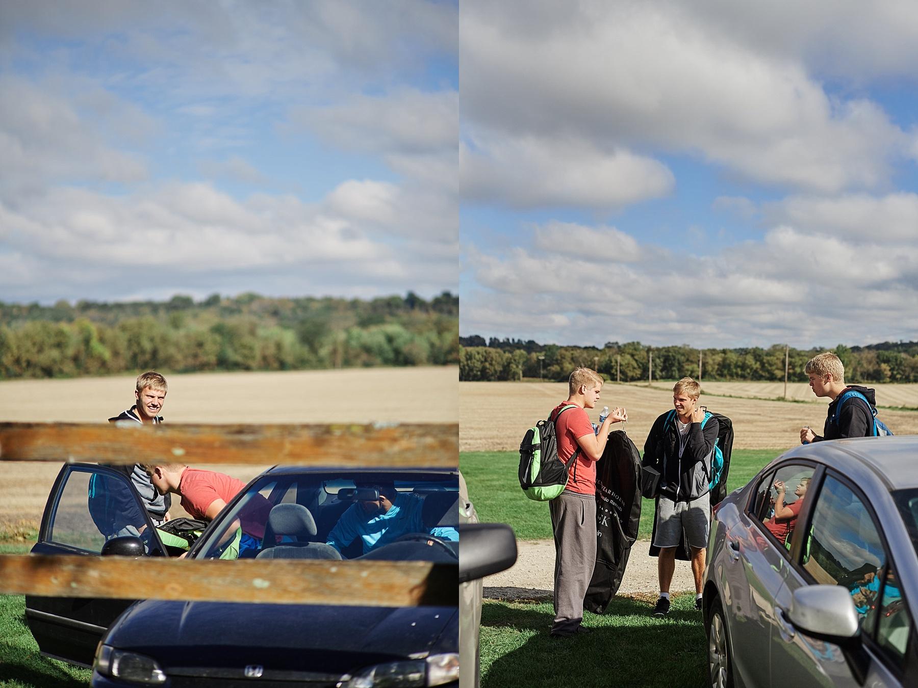 Maywood-Stone-Barn-Wedding-Rochester-Minnesota-Perry-James-Photo_0542.jpg