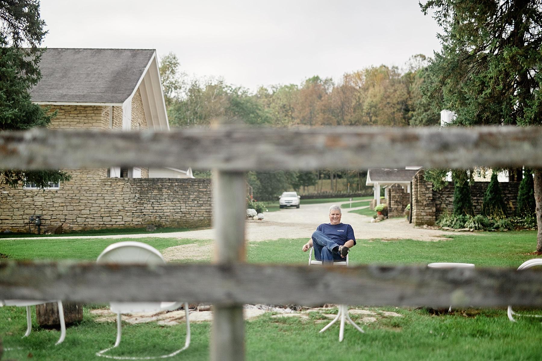 Maywood-Stone-Barn-Wedding-Rochester-Minnesota-Perry-James-Photo_0546.jpg