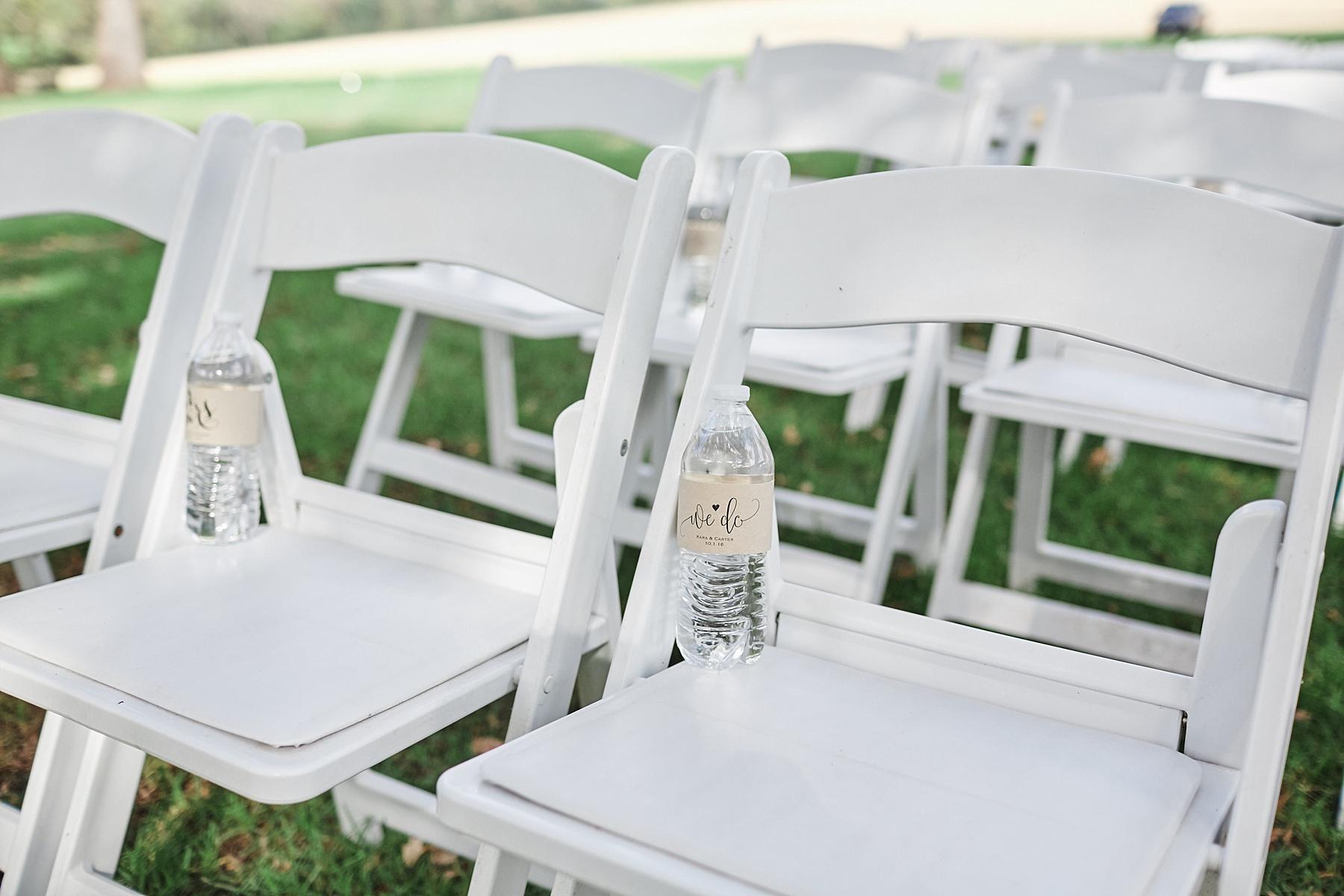 Maywood-Stone-Barn-Wedding-Rochester-Minnesota-Perry-James-Photo_0554.jpg