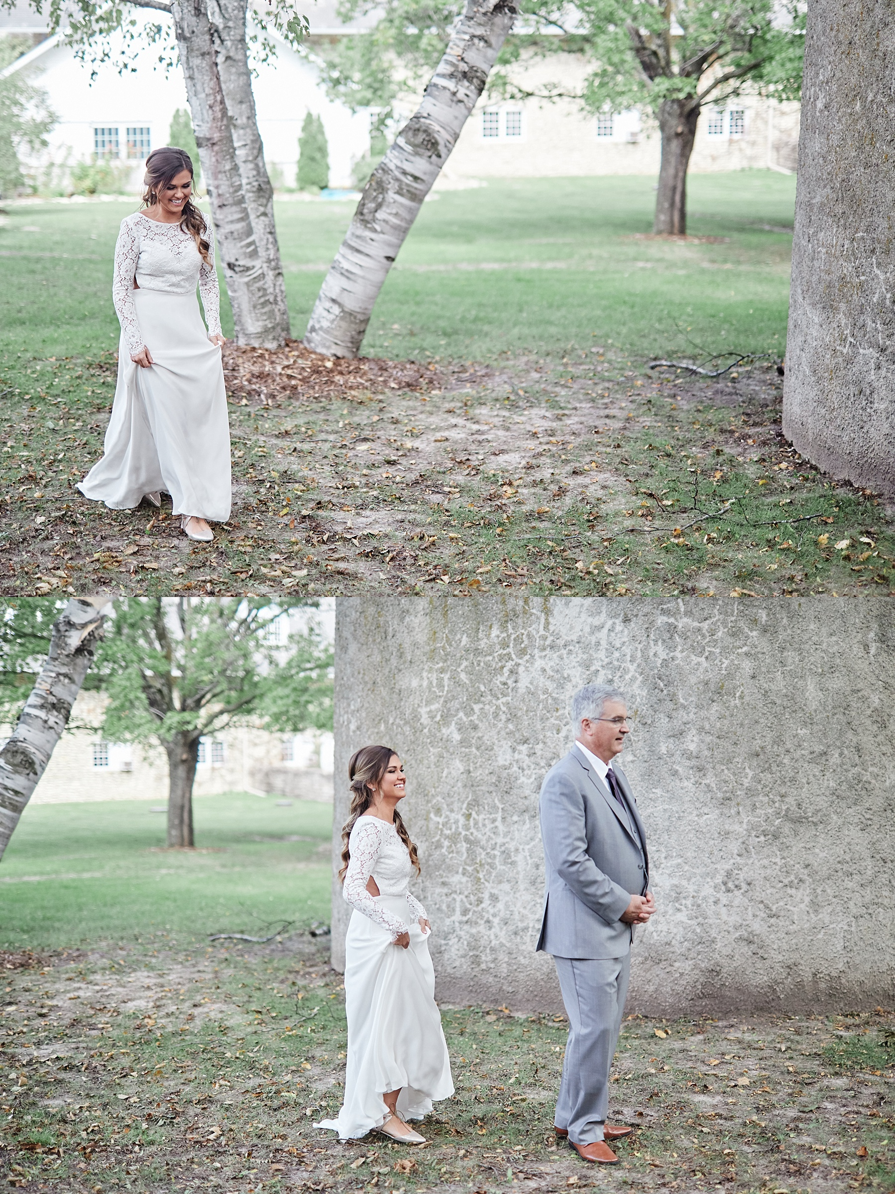 Maywood-Stone-Barn-Wedding-Rochester-Minnesota-Perry-James-Photo_0579.jpg