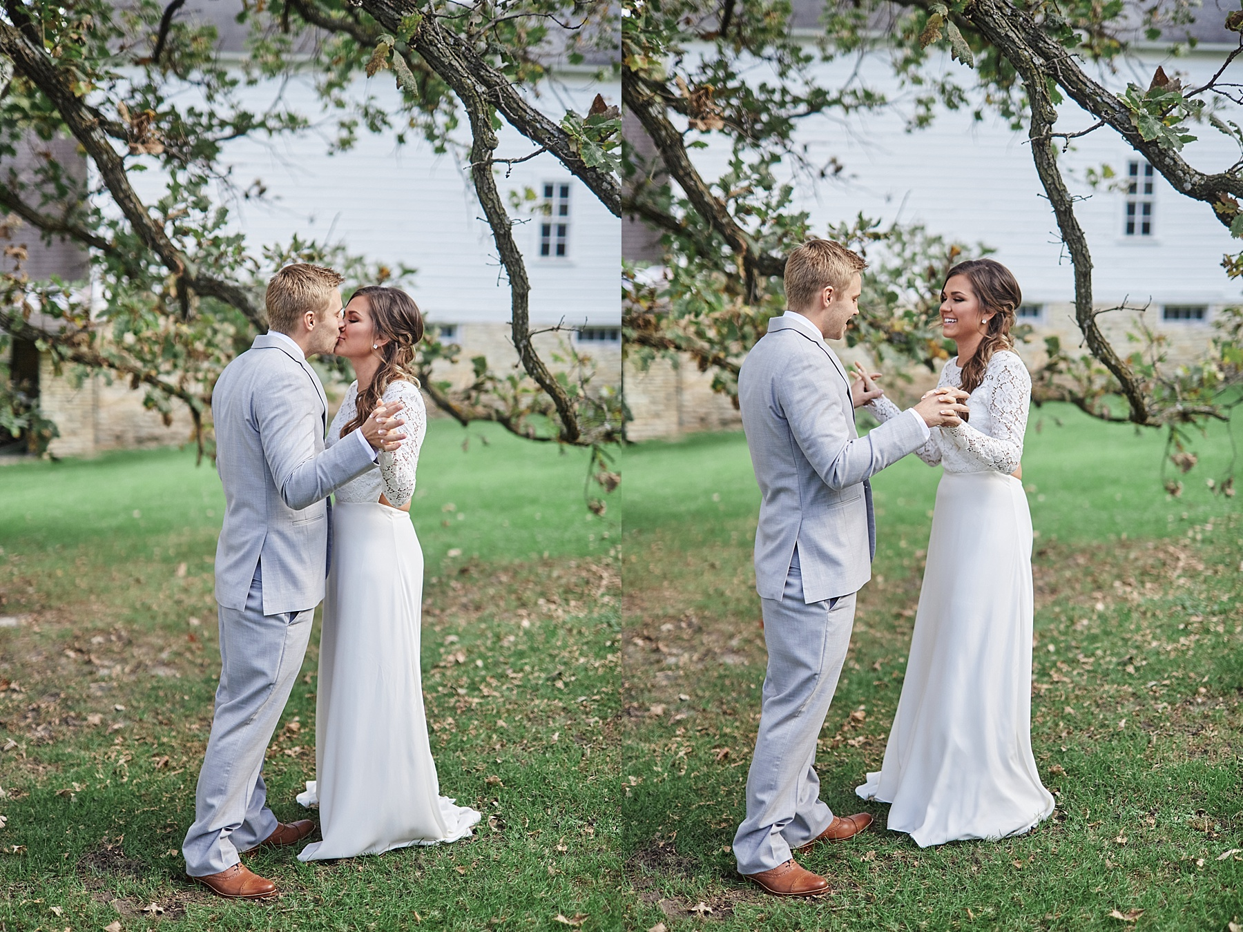 Maywood-Stone-Barn-Wedding-Rochester-Minnesota-Perry-James-Photo_0584.jpg