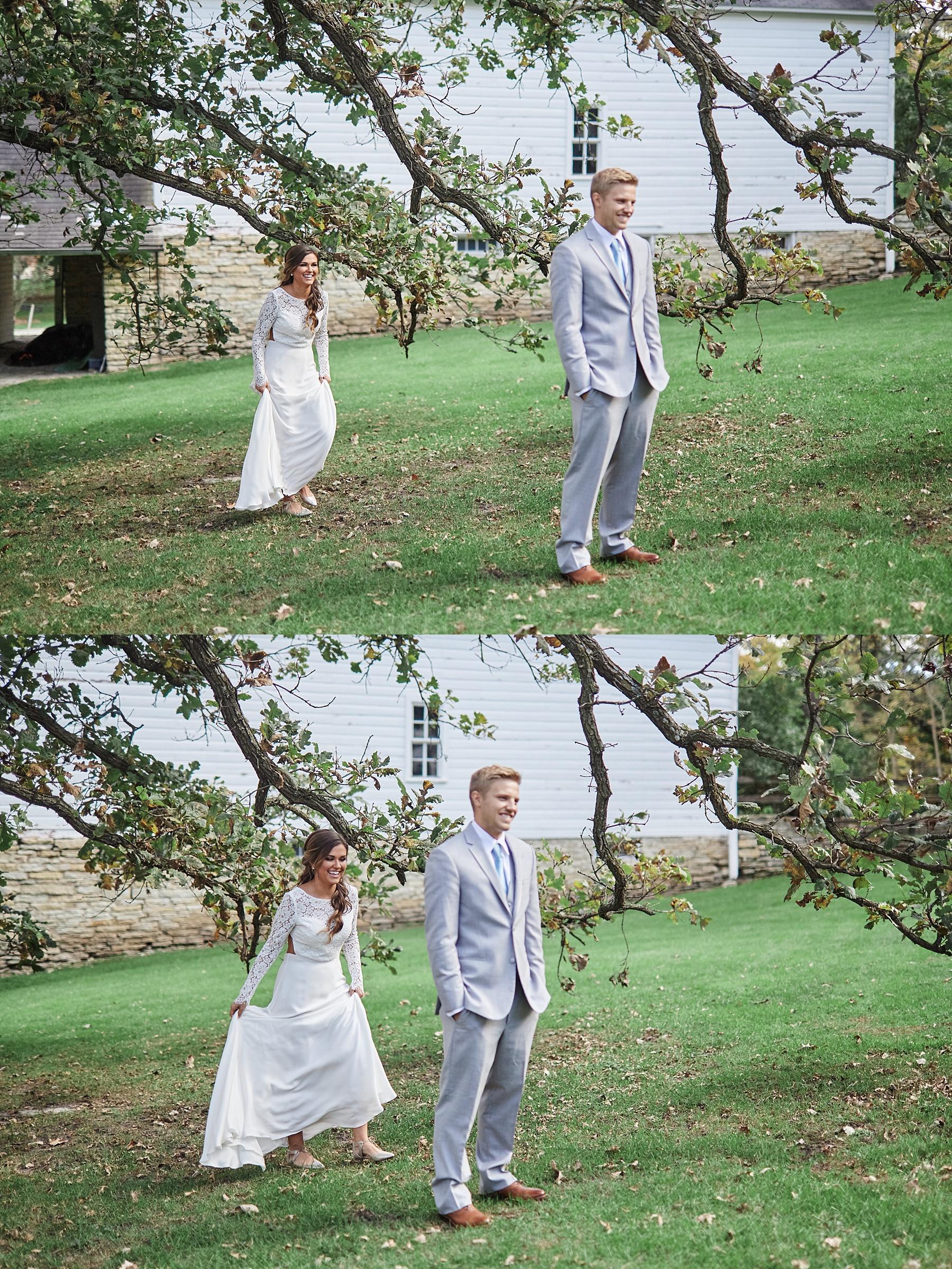 Maywood-Stone-Barn-Wedding-Rochester-Minnesota-Perry-James-Photo_0582.jpg