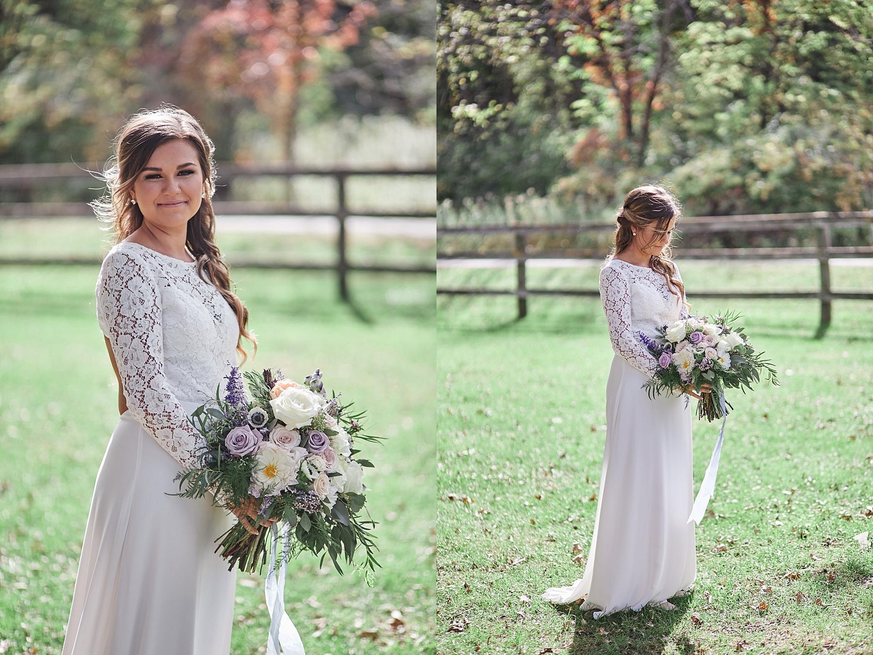 Maywood-Stone-Barn-Wedding-Rochester-Minnesota-Perry-James-Photo_0589.jpg