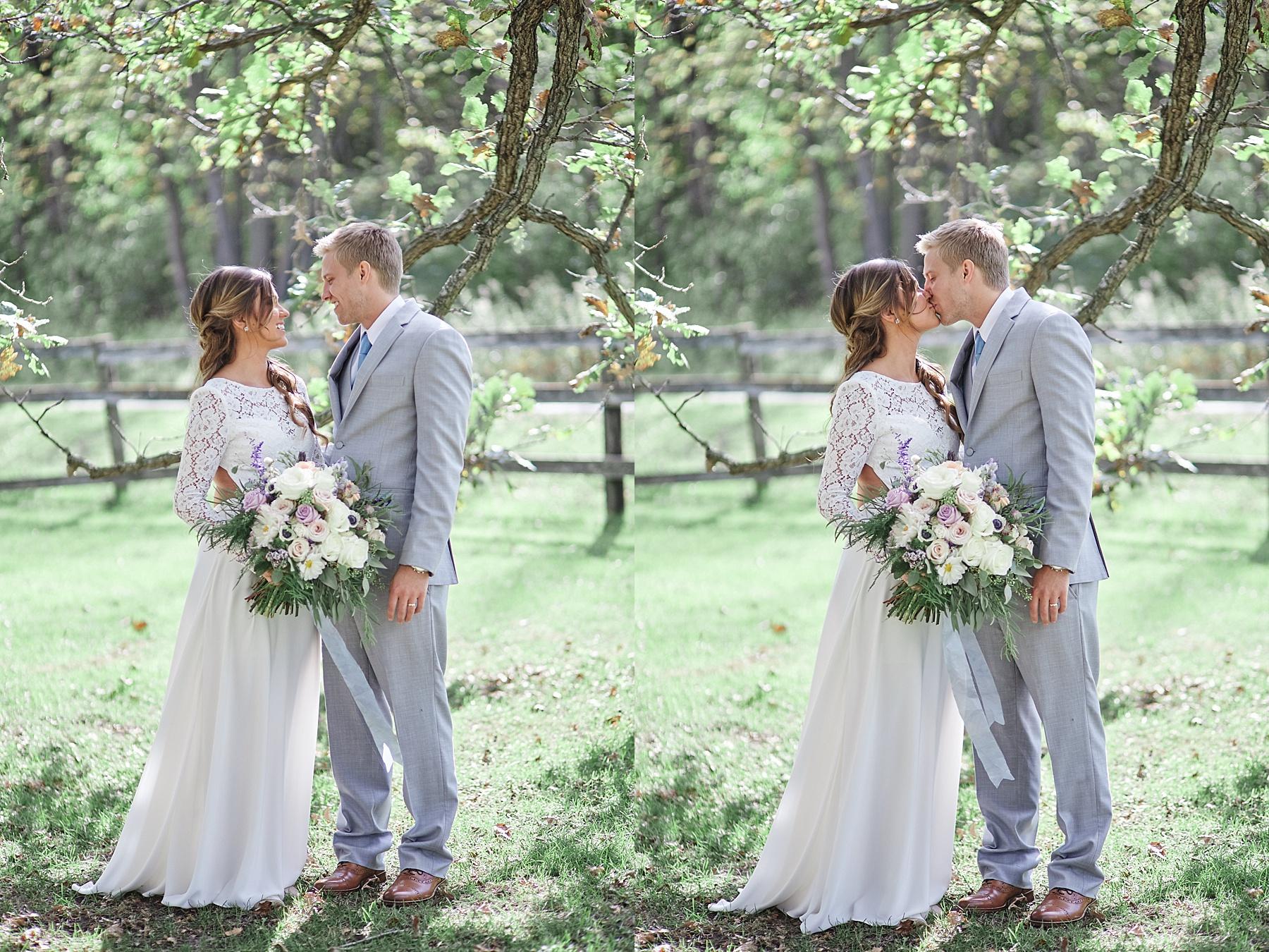 Maywood-Stone-Barn-Wedding-Rochester-Minnesota-Perry-James-Photo_0591.jpg