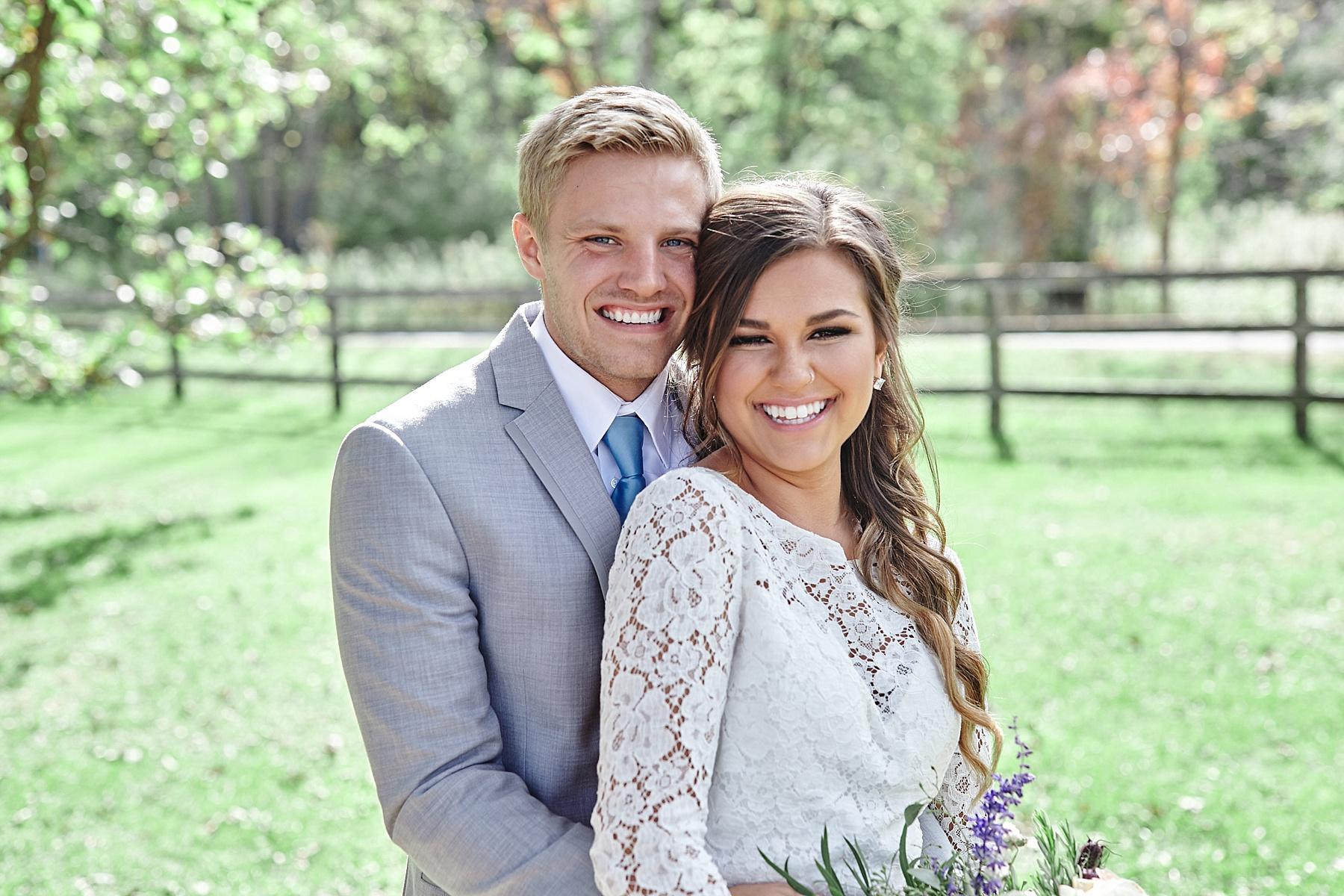 Maywood-Stone-Barn-Wedding-Rochester-Minnesota-Perry-James-Photo_0594.jpg
