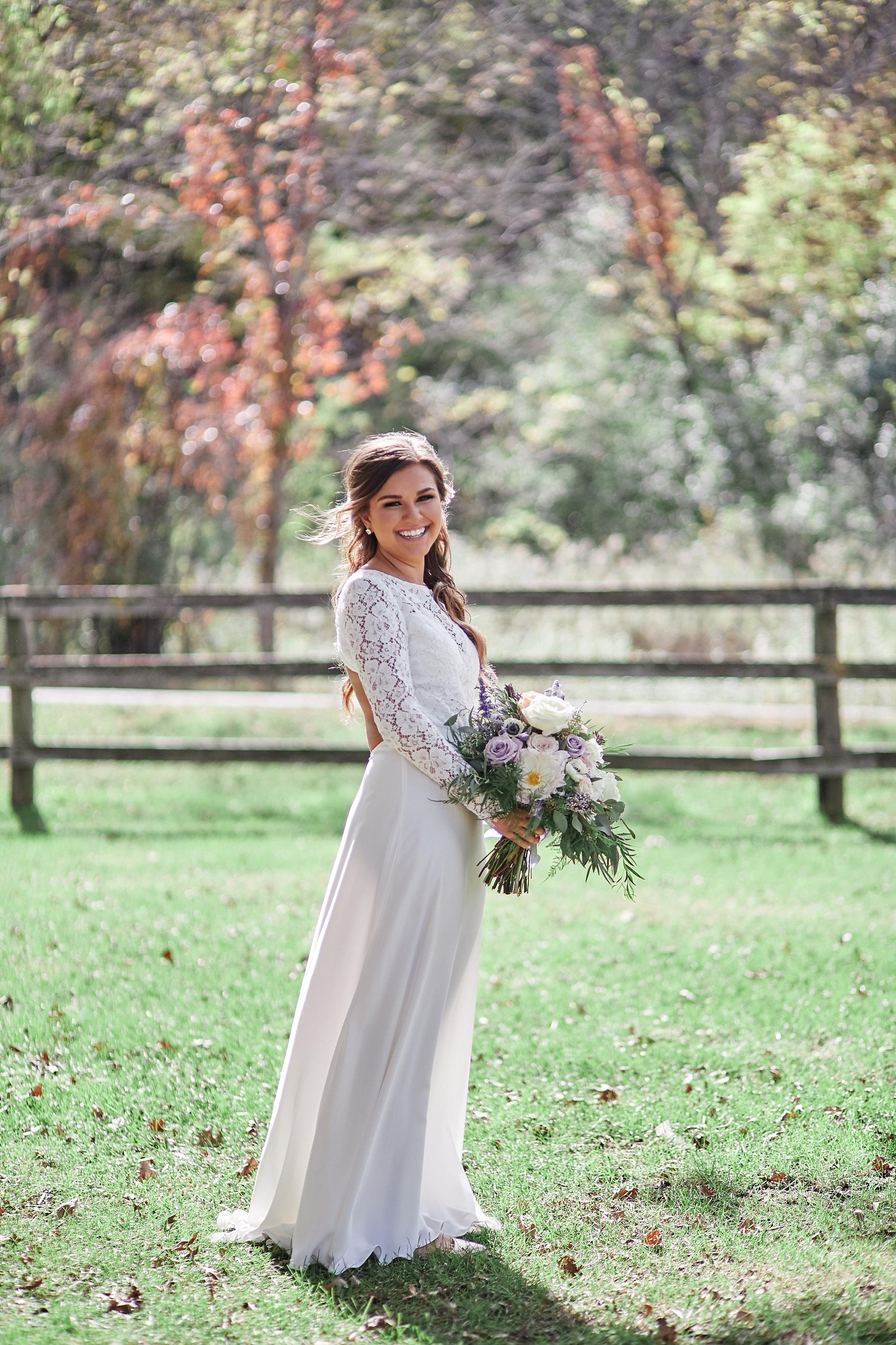 Maywood-Stone-Barn-Wedding-Rochester-Minnesota-Perry-James-Photo_0595.jpg