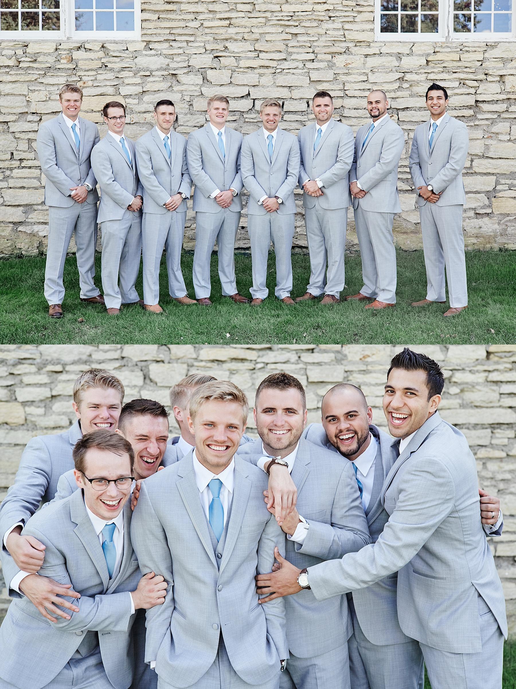 Maywood-Stone-Barn-Wedding-Rochester-Minnesota-Perry-James-Photo_0601.jpg