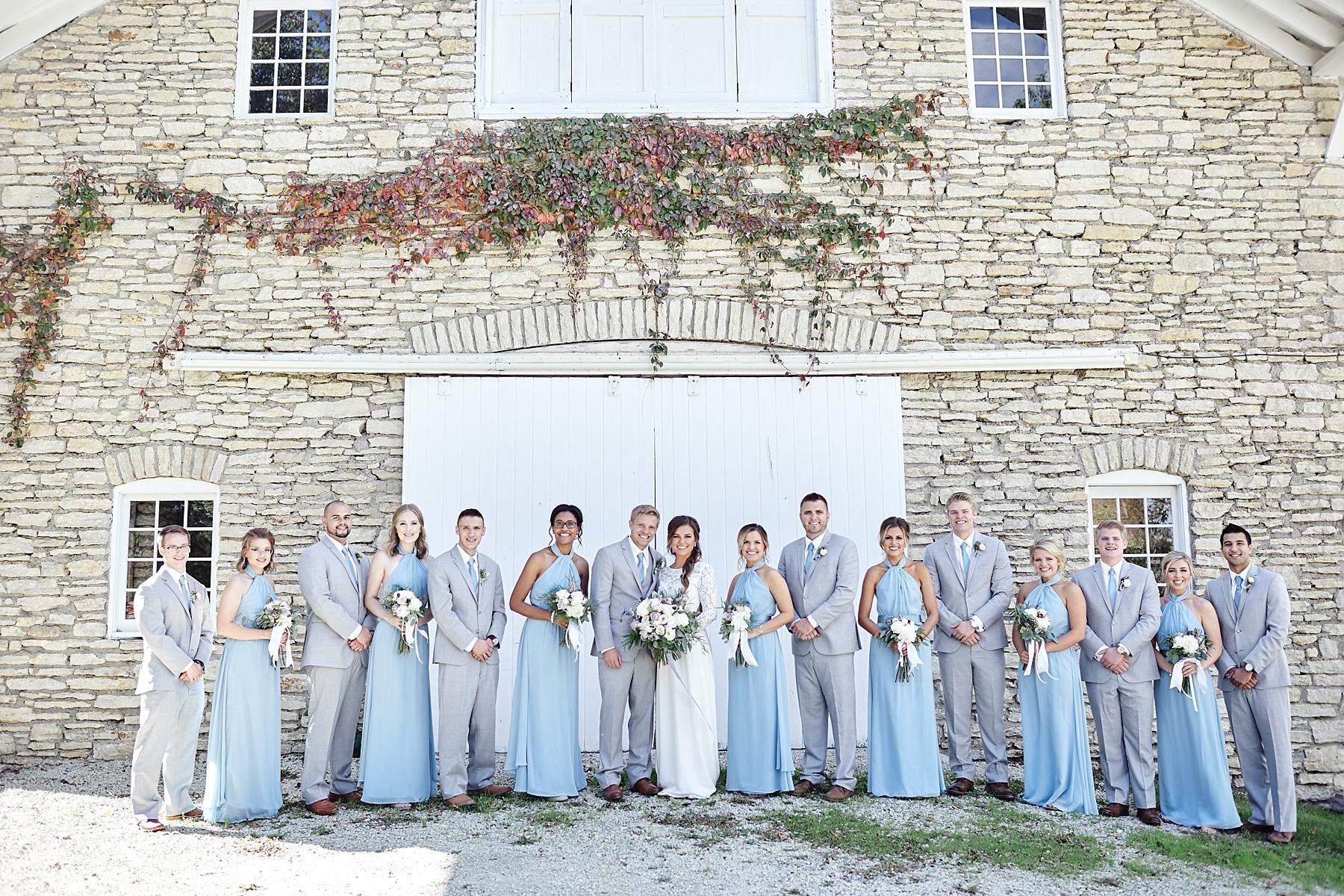 Maywood-Stone-Barn-Wedding-Rochester-Minnesota-Perry-James-Photo_0603.jpg