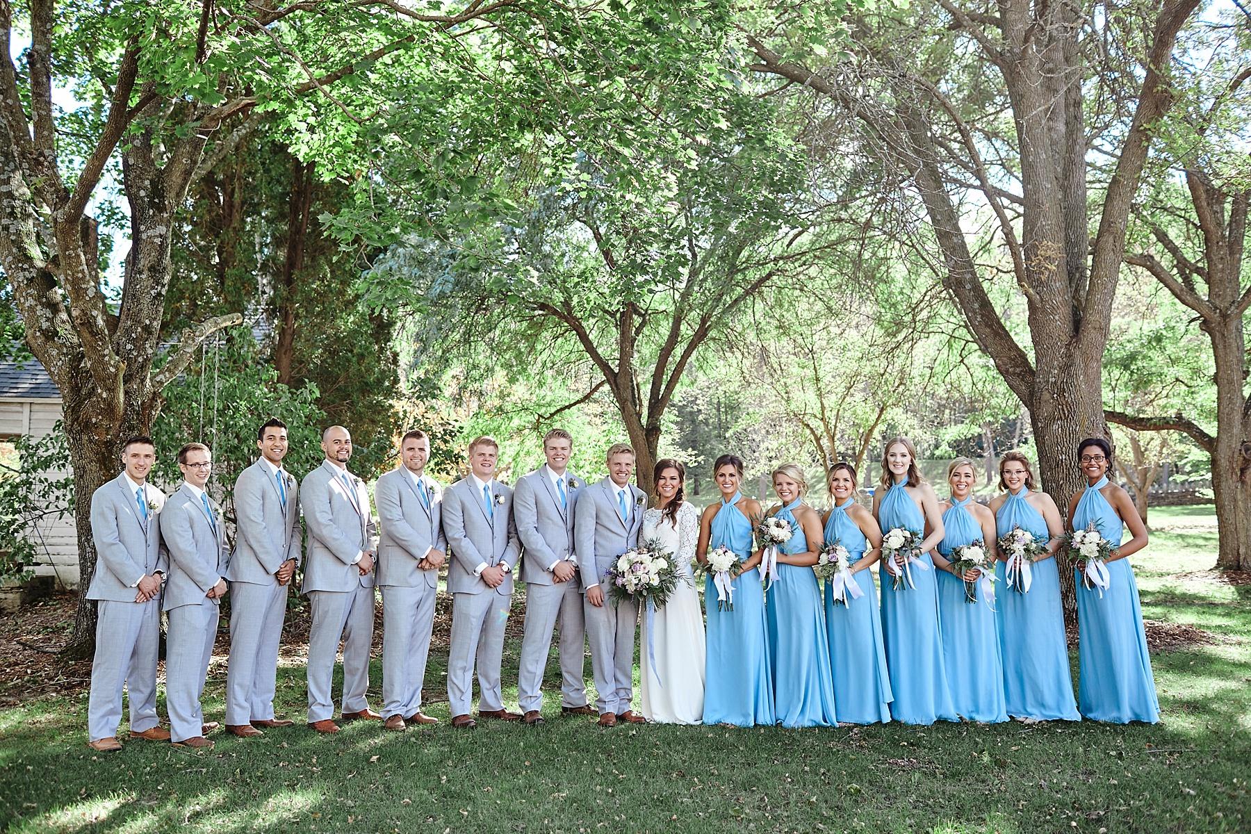 Maywood-Stone-Barn-Wedding-Rochester-Minnesota-Perry-James-Photo_0609.jpg