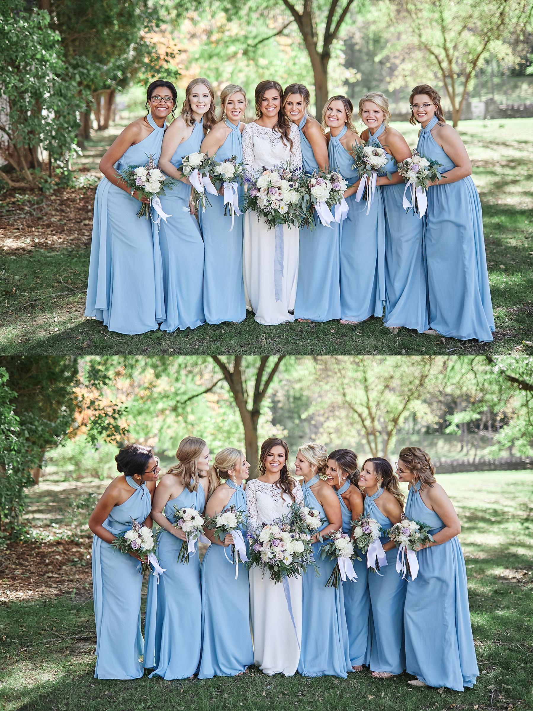Maywood-Stone-Barn-Wedding-Rochester-Minnesota-Perry-James-Photo_0610.jpg