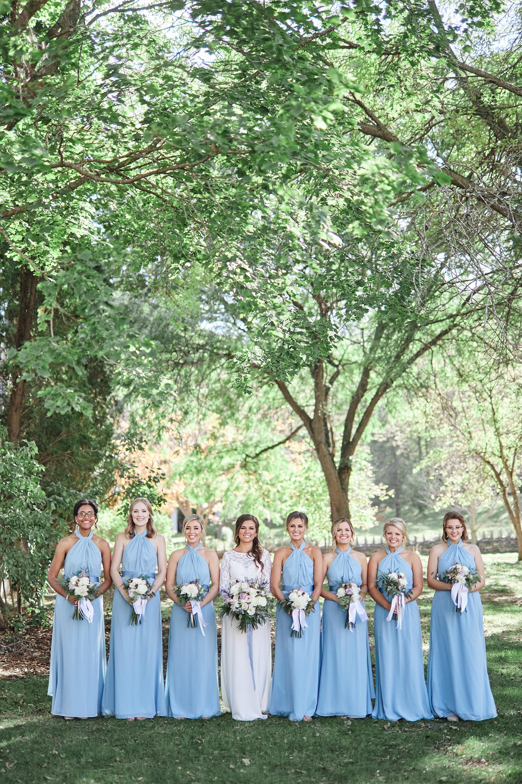 Maywood-Stone-Barn-Wedding-Rochester-Minnesota-Perry-James-Photo_0611.jpg