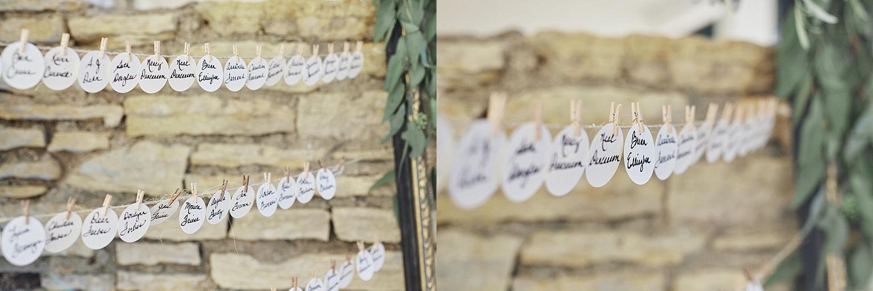 Maywood-Stone-Barn-Wedding-Rochester-Minnesota-Perry-James-Photo_0615.jpg