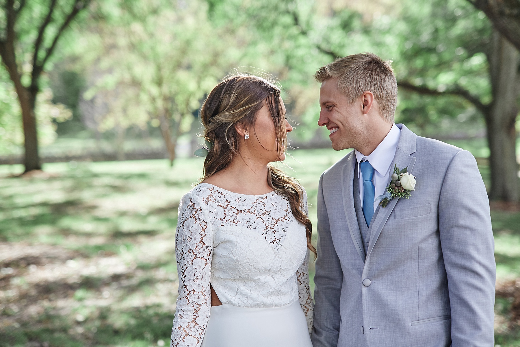 Maywood-Stone-Barn-Wedding-Rochester-Minnesota-Perry-James-Photo_0623.jpg