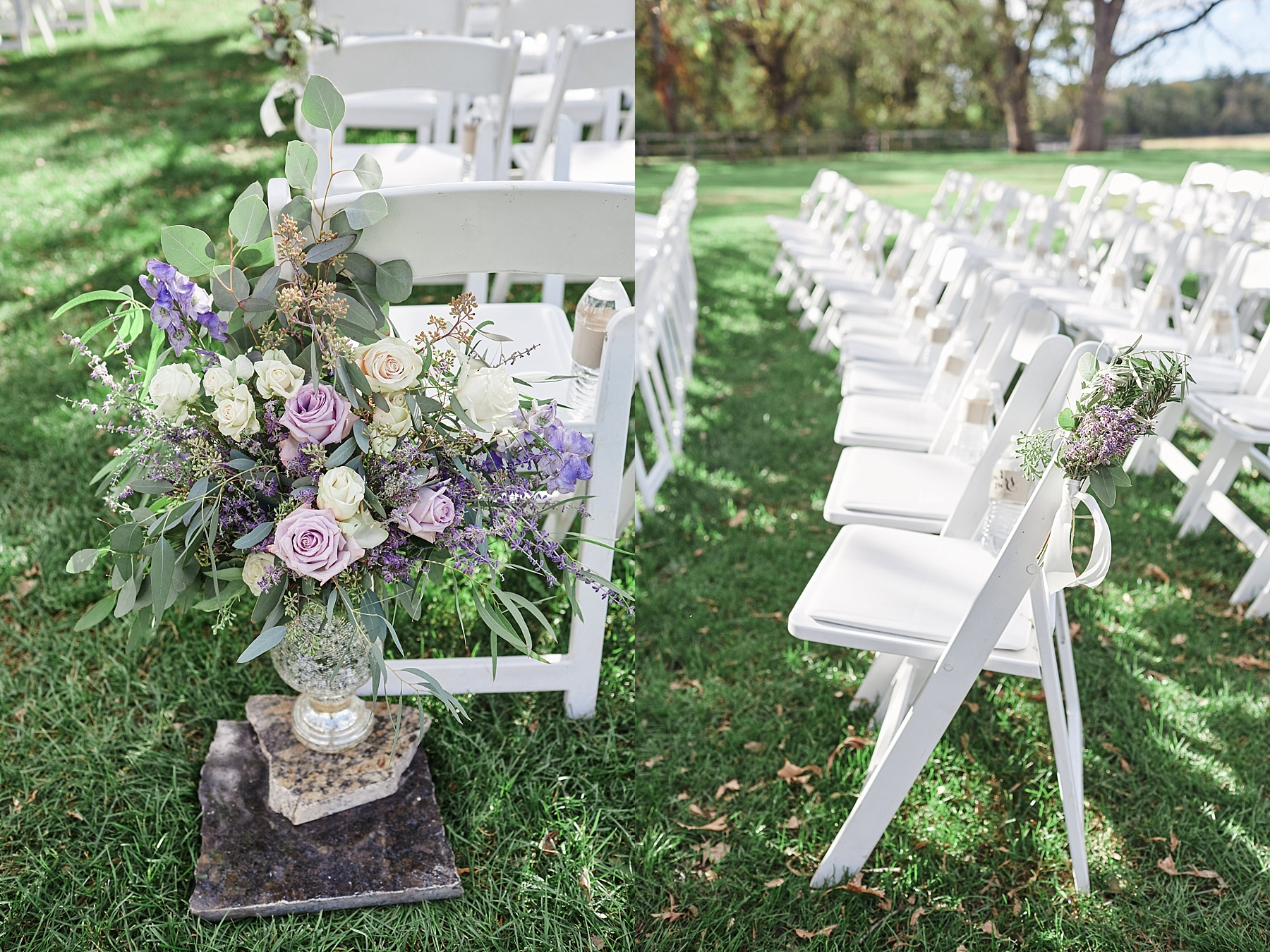 Maywood-Stone-Barn-Wedding-Rochester-Minnesota-Perry-James-Photo_0628.jpg
