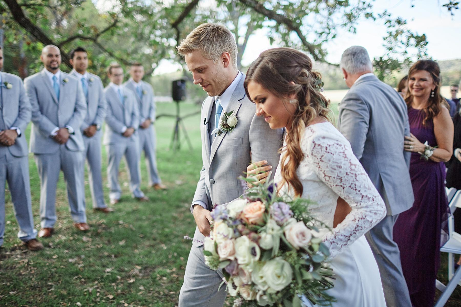 Maywood-Stone-Barn-Wedding-Rochester-Minnesota-Perry-James-Photo_0638.jpg
