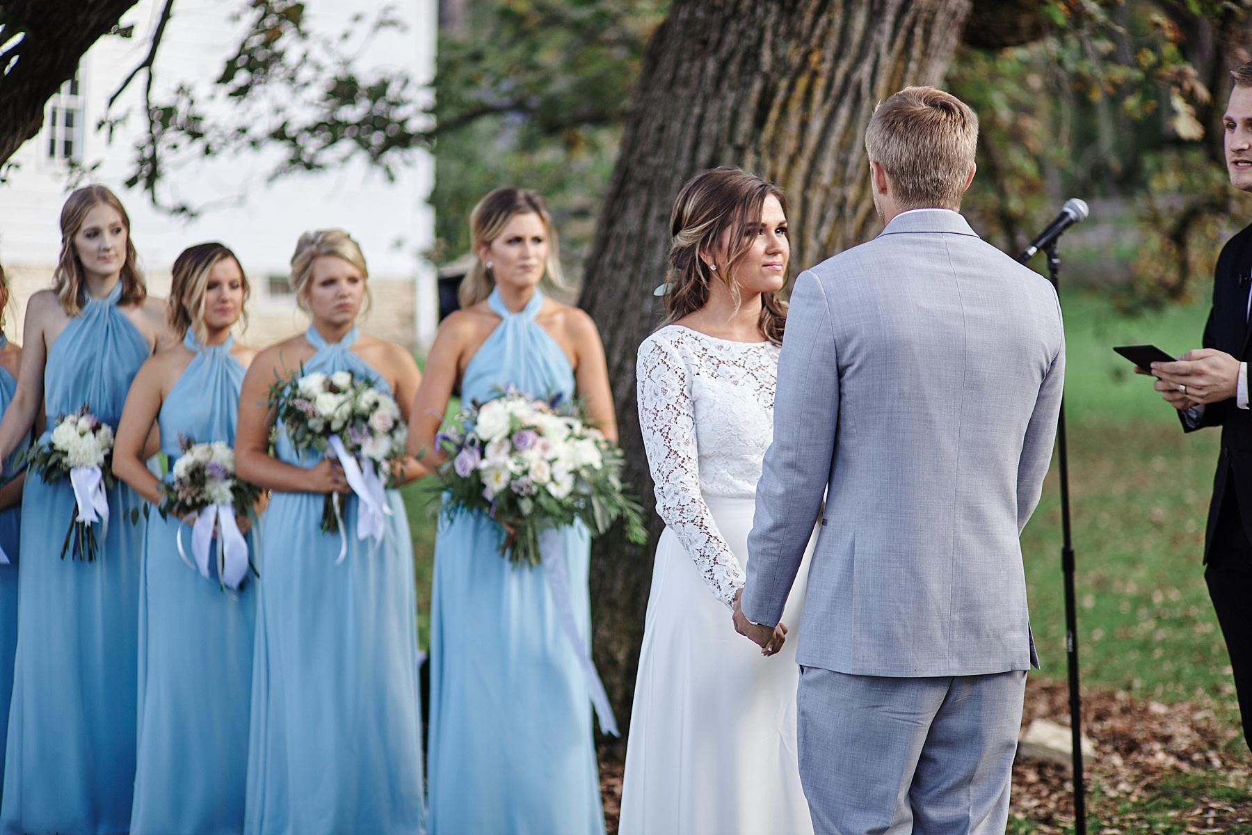 Maywood-Stone-Barn-Wedding-Rochester-Minnesota-Perry-James-Photo_0640.jpg
