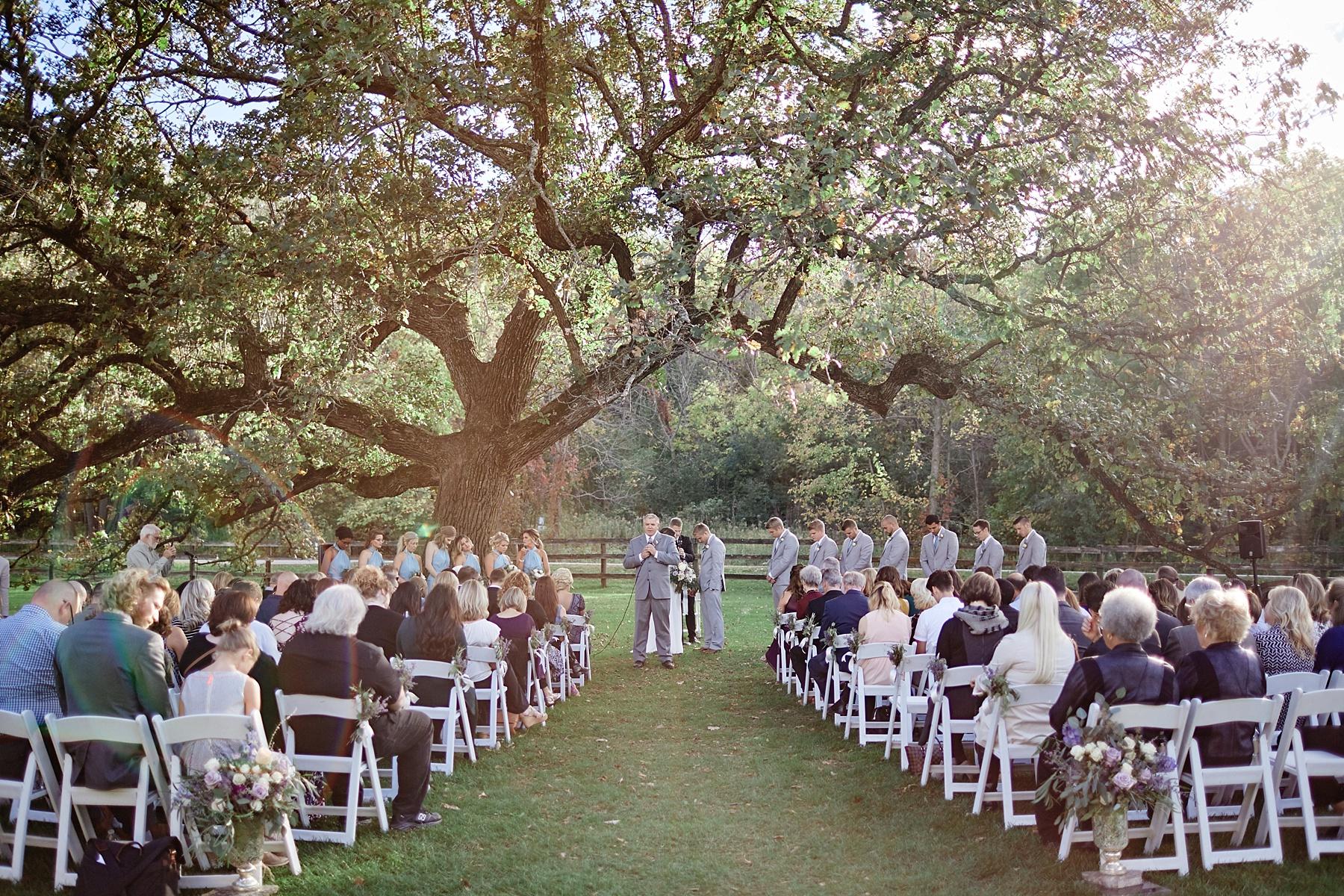 Maywood-Stone-Barn-Wedding-Rochester-Minnesota-Perry-James-Photo_0639.jpg