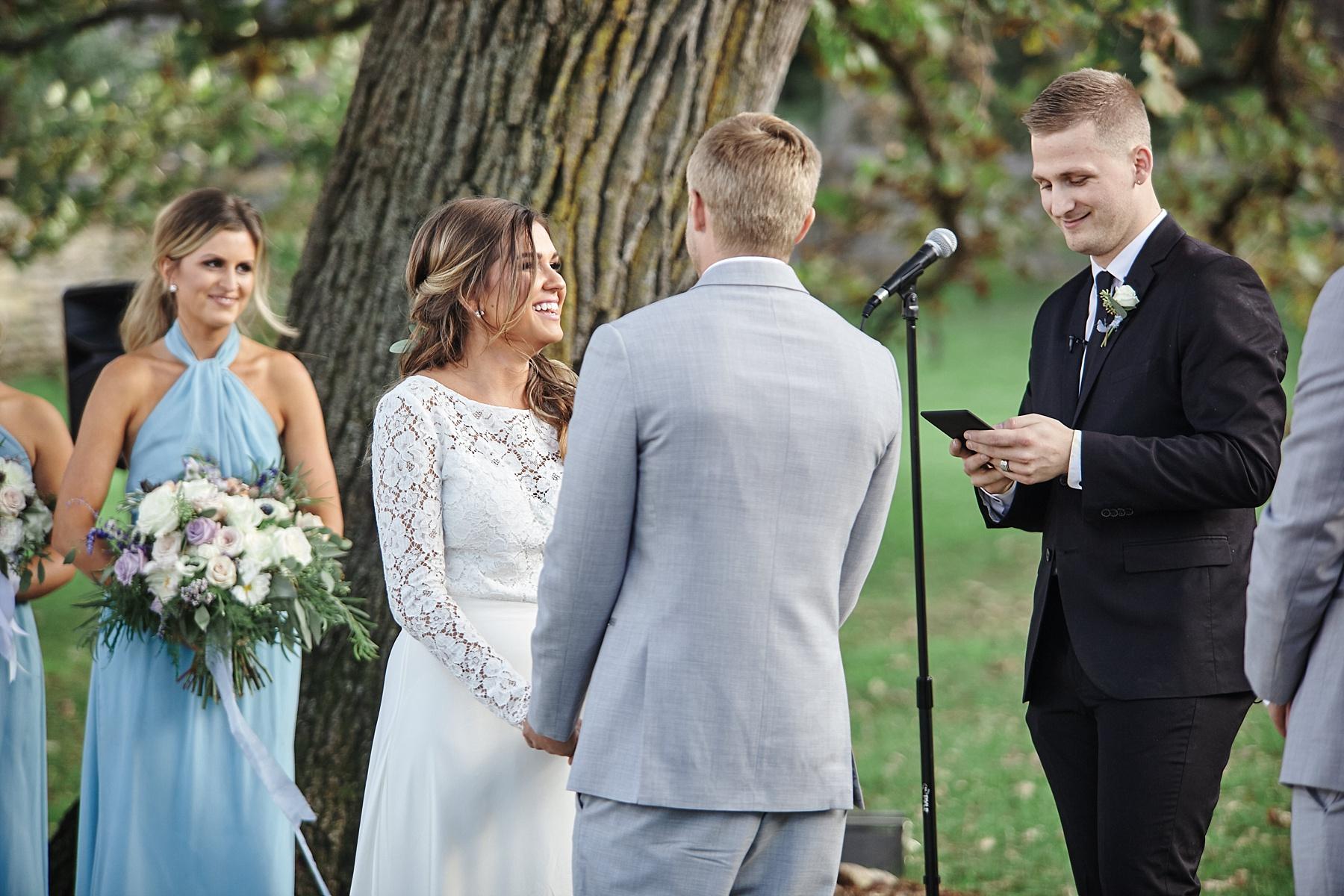 Maywood-Stone-Barn-Wedding-Rochester-Minnesota-Perry-James-Photo_0642.jpg