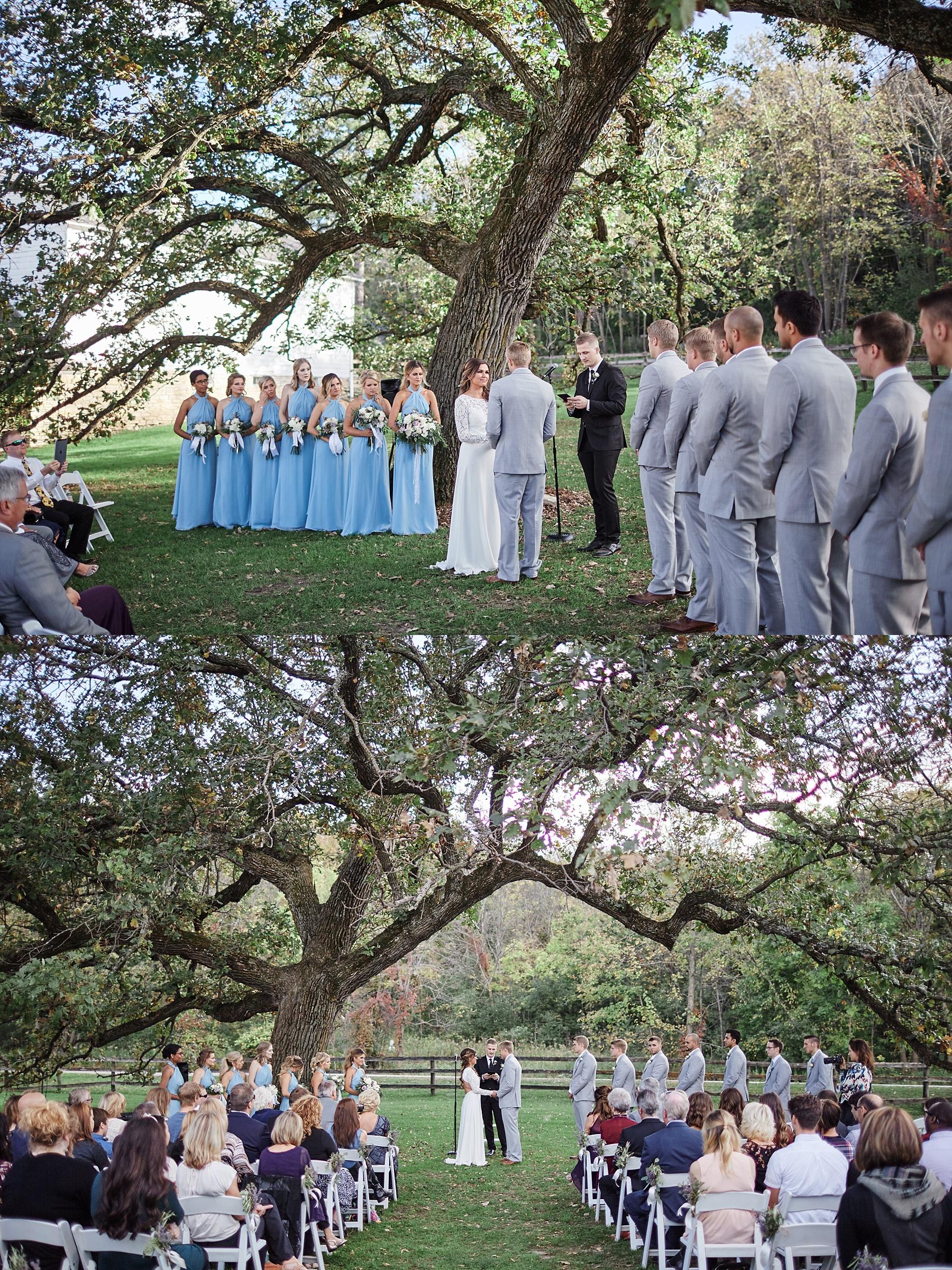 Maywood-Stone-Barn-Wedding-Rochester-Minnesota-Perry-James-Photo_0645.jpg