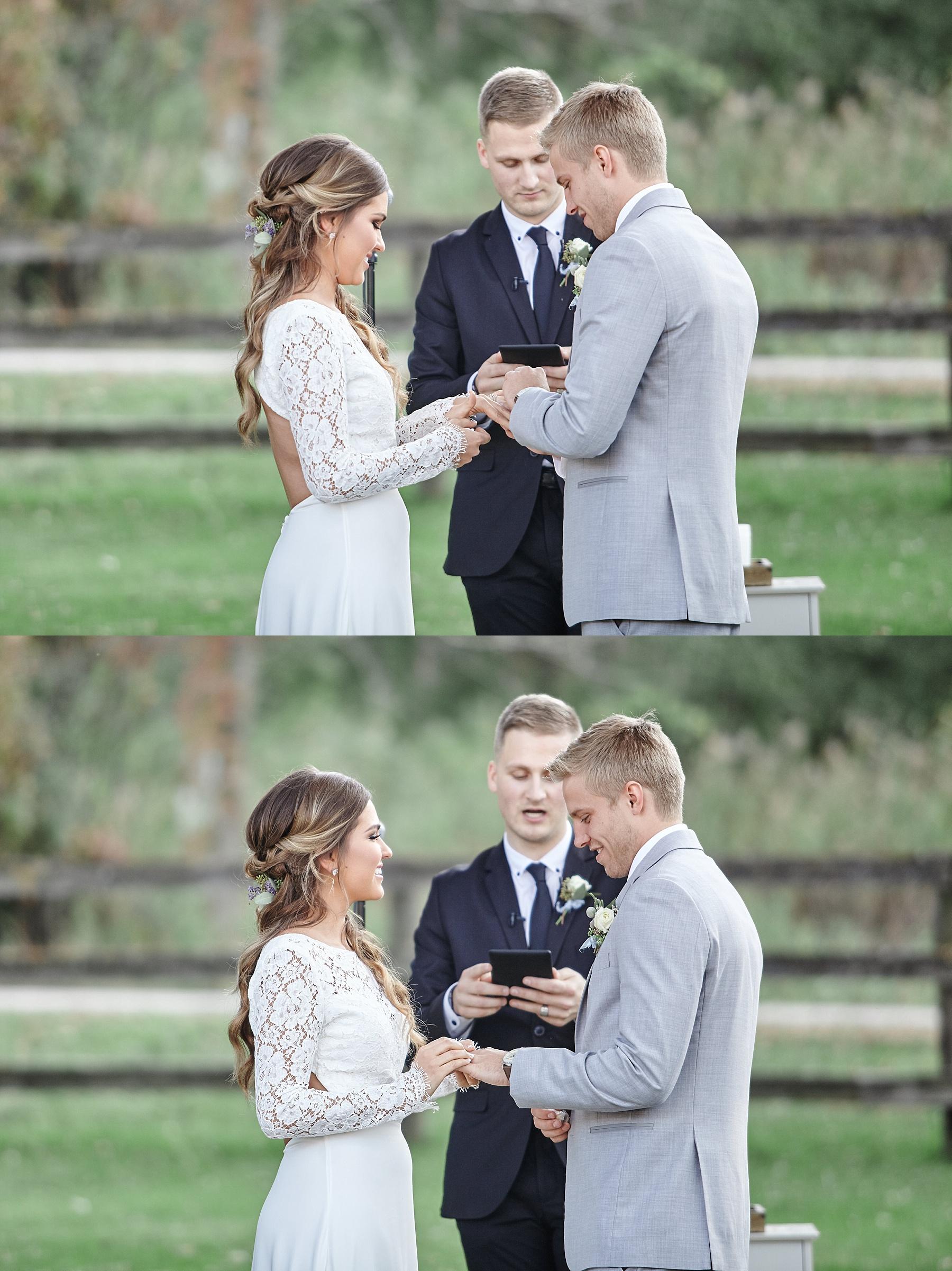 Maywood-Stone-Barn-Wedding-Rochester-Minnesota-Perry-James-Photo_0649.jpg