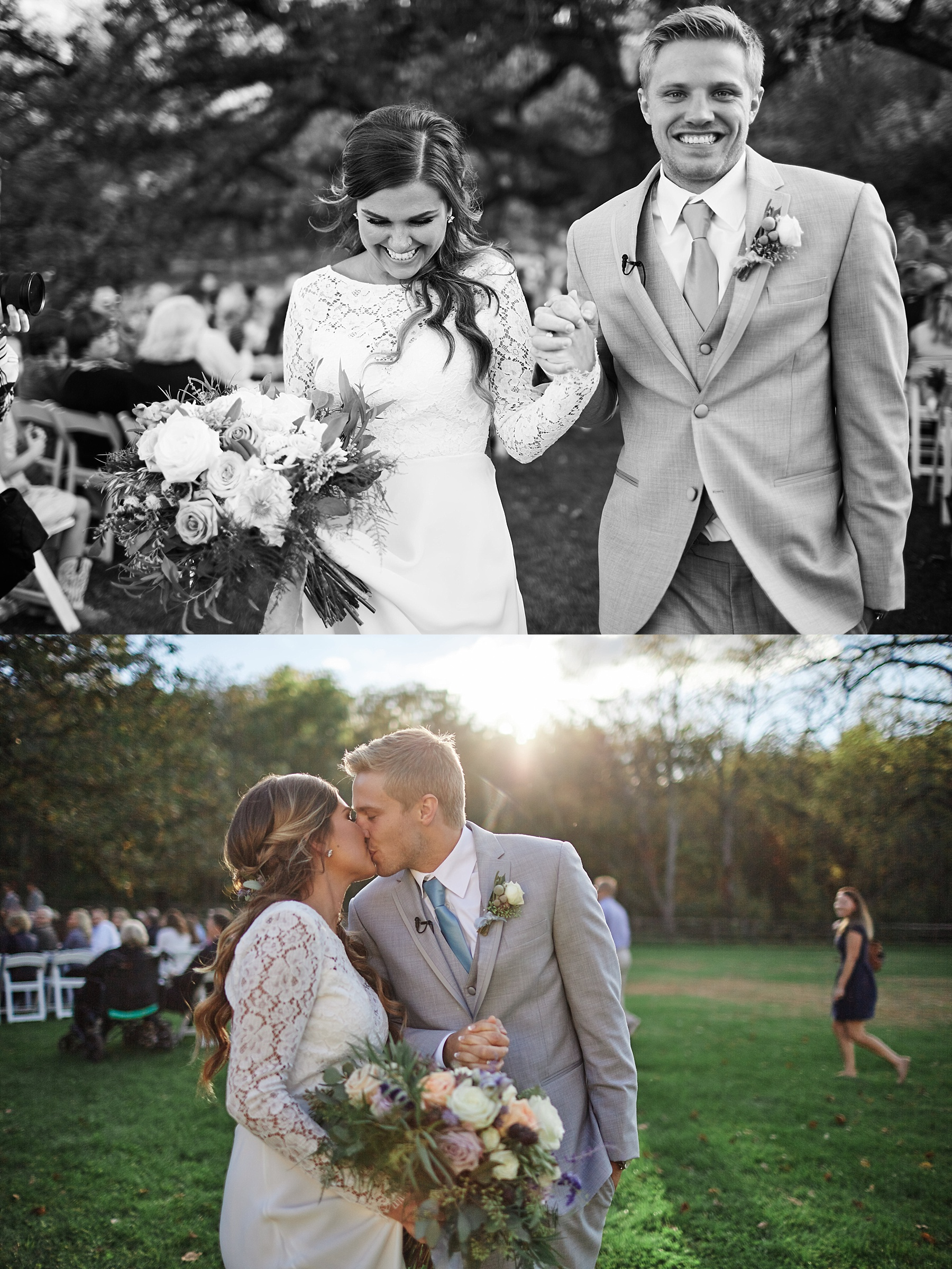 Maywood-Stone-Barn-Wedding-Rochester-Minnesota-Perry-James-Photo_0657.jpg