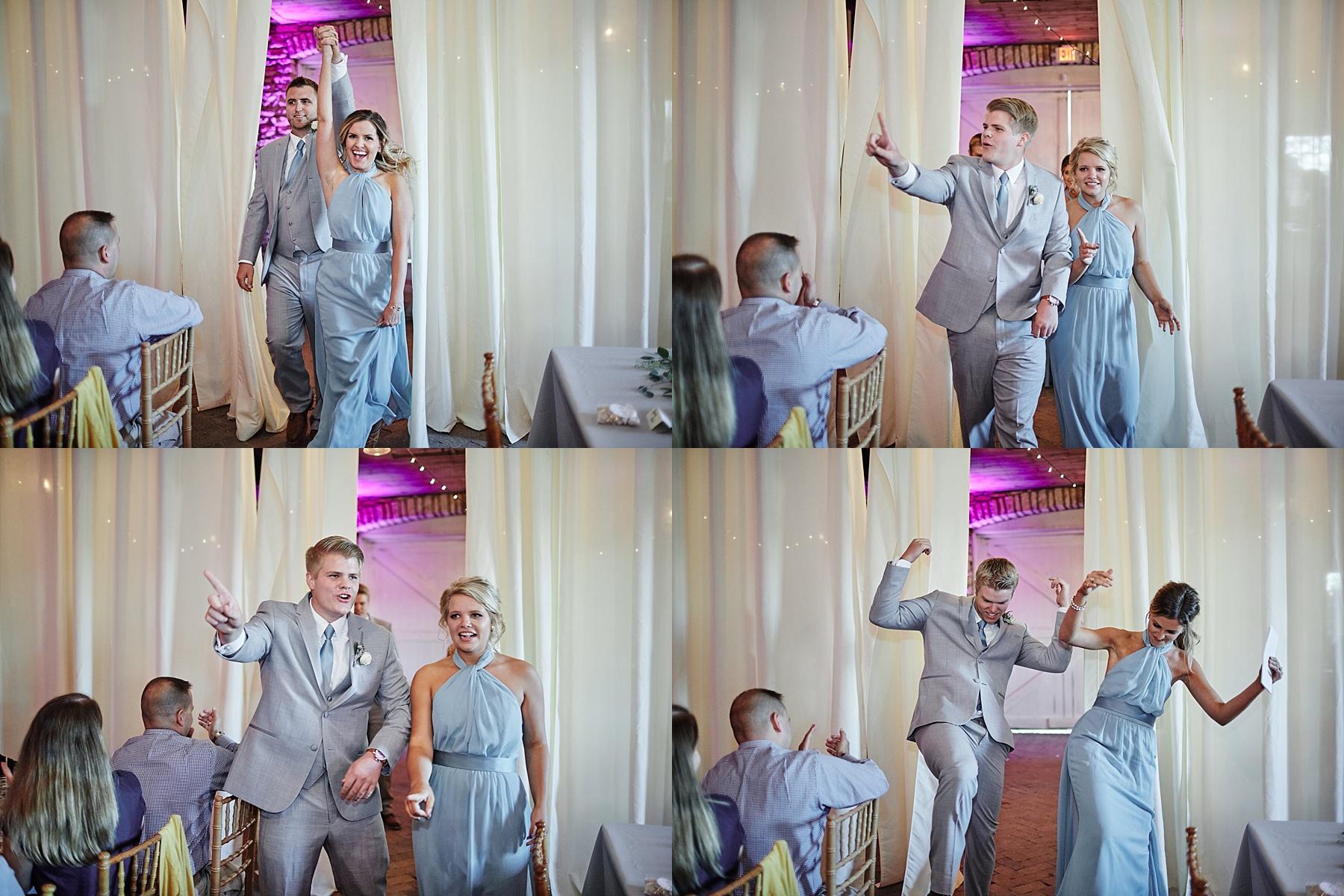 Maywood-Stone-Barn-Wedding-Rochester-Minnesota-Perry-James-Photo_0661.jpg