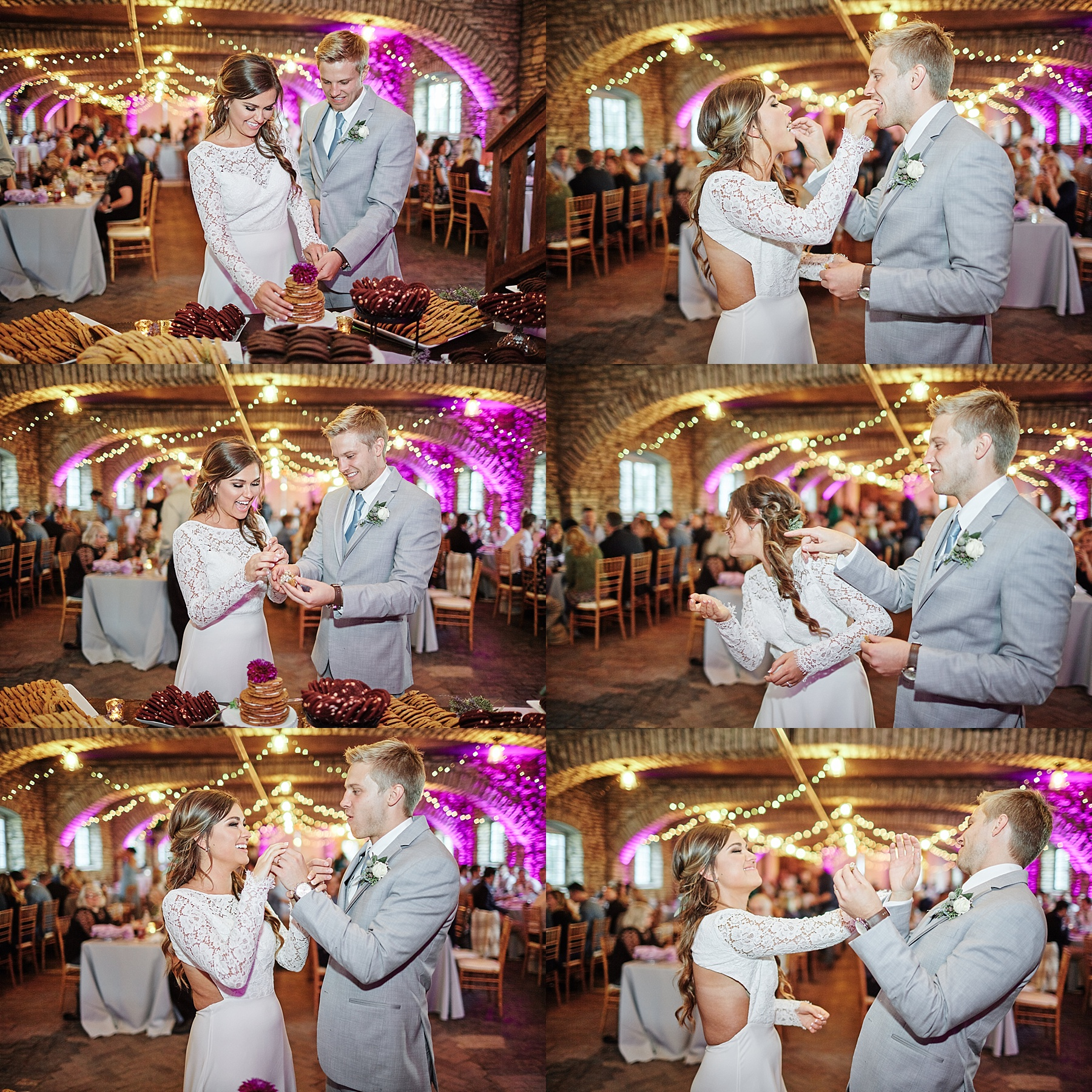 Maywood-Stone-Barn-Wedding-Rochester-Minnesota-Perry-James-Photo_0666.jpg