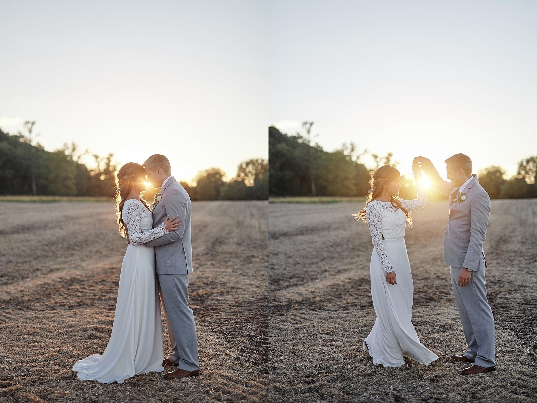 Maywood-Stone-Barn-Wedding-Rochester-Minnesota-Perry-James-Photo_0670.jpg