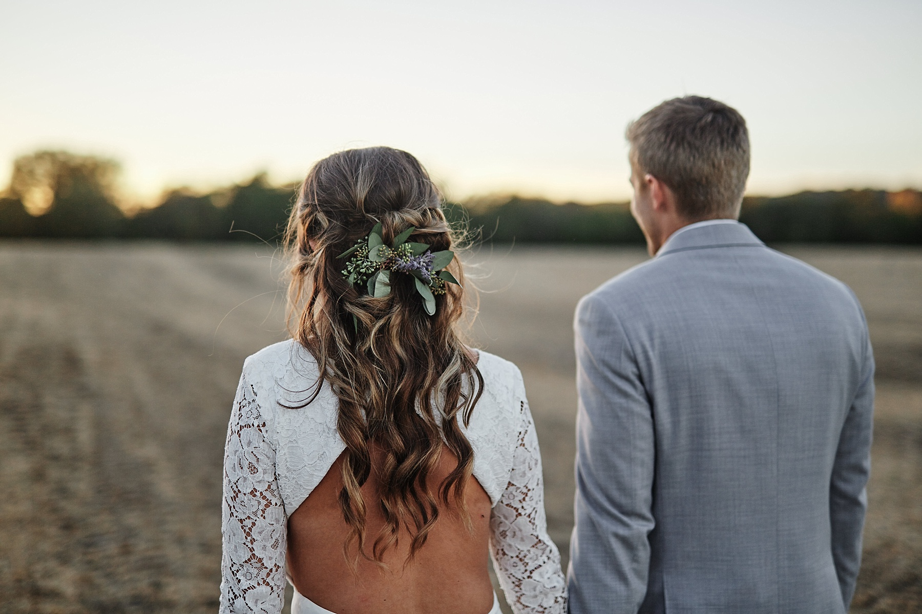 Maywood-Stone-Barn-Wedding-Rochester-Minnesota-Perry-James-Photo_0673.jpg