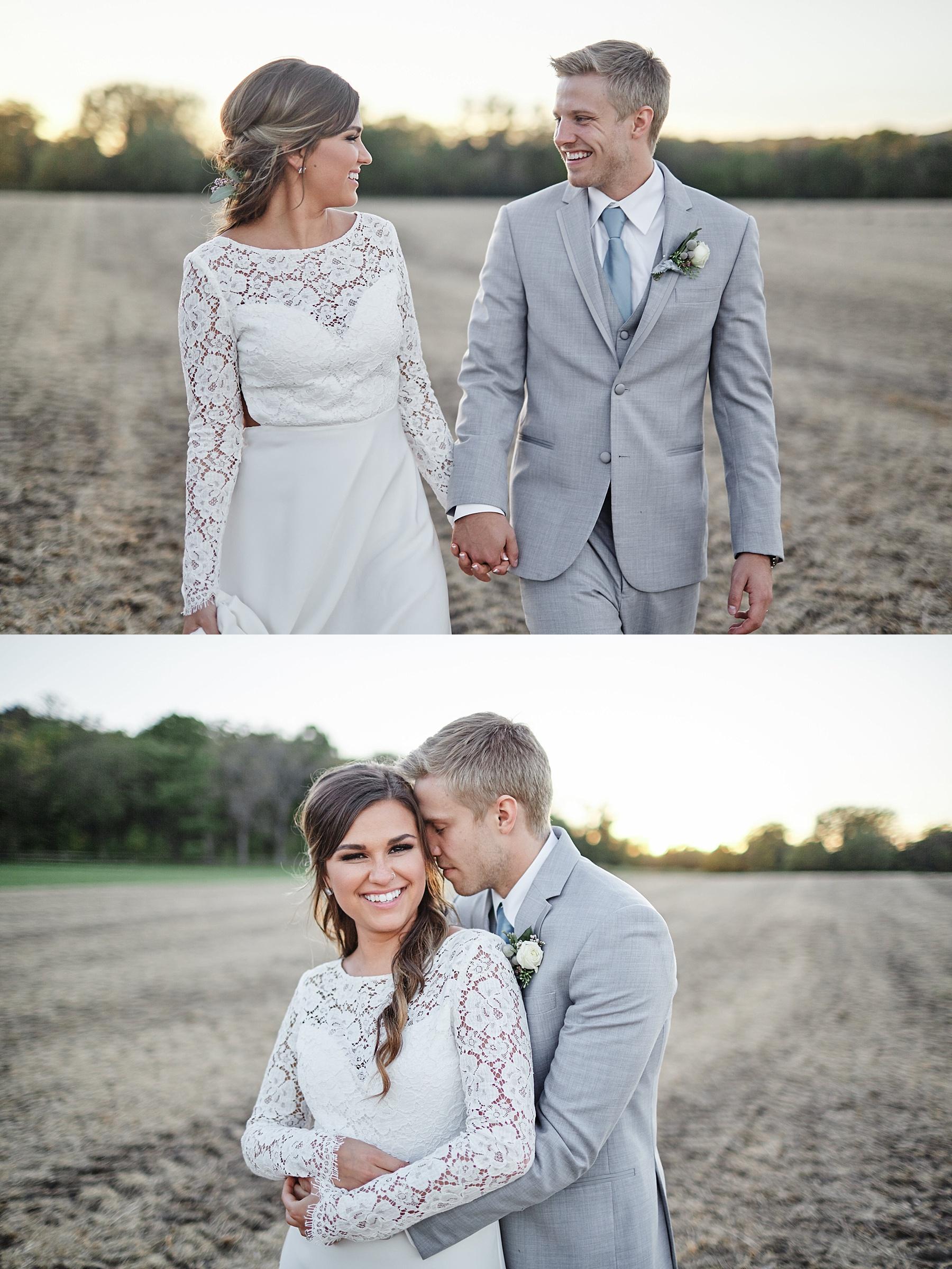 Maywood-Stone-Barn-Wedding-Rochester-Minnesota-Perry-James-Photo_0674.jpg