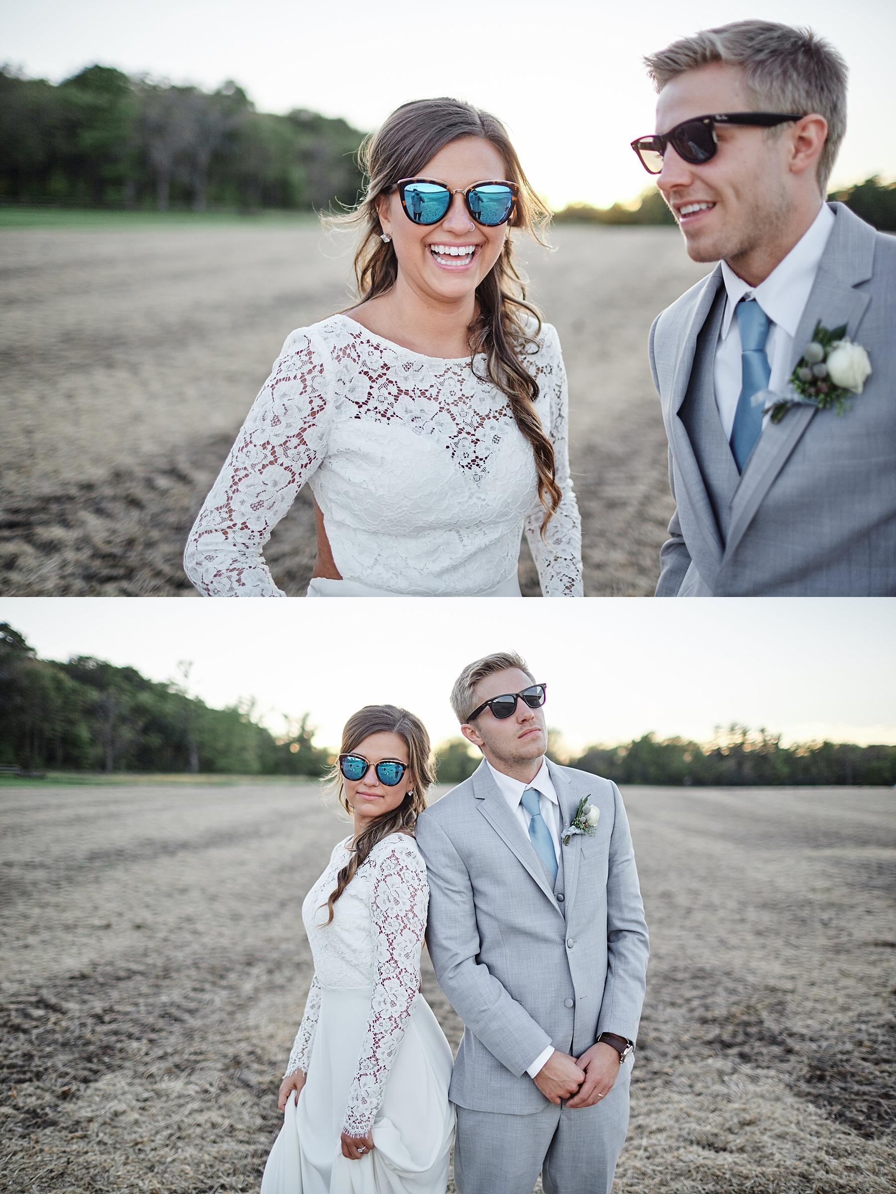 Maywood-Stone-Barn-Wedding-Rochester-Minnesota-Perry-James-Photo_0676.jpg