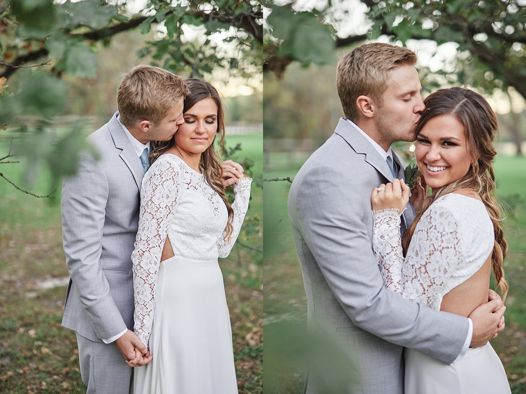 Maywood-Stone-Barn-Wedding-Rochester-Minnesota-Perry-James-Photo_0680.jpg