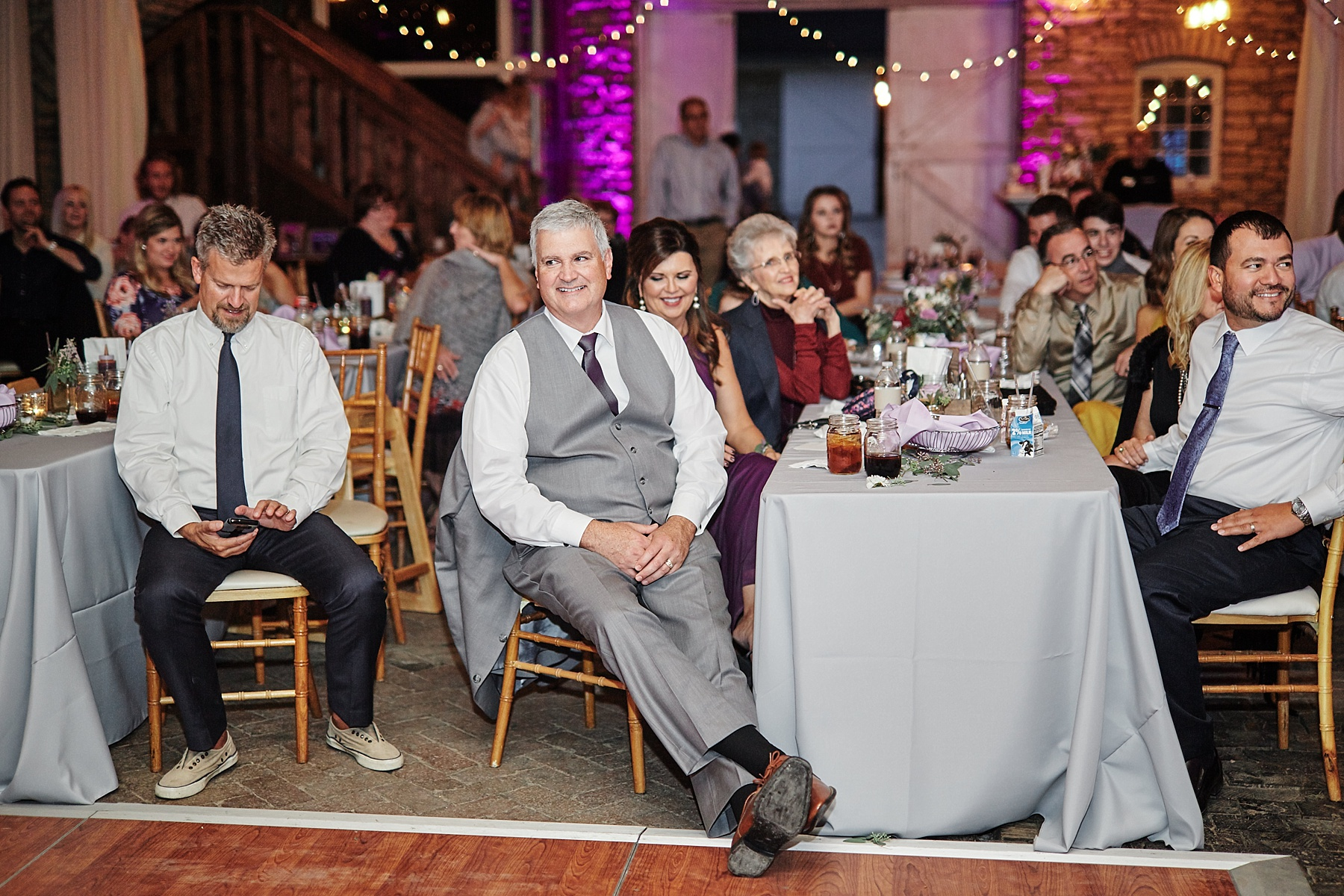 Maywood-Stone-Barn-Wedding-Rochester-Minnesota-Perry-James-Photo_0686.jpg