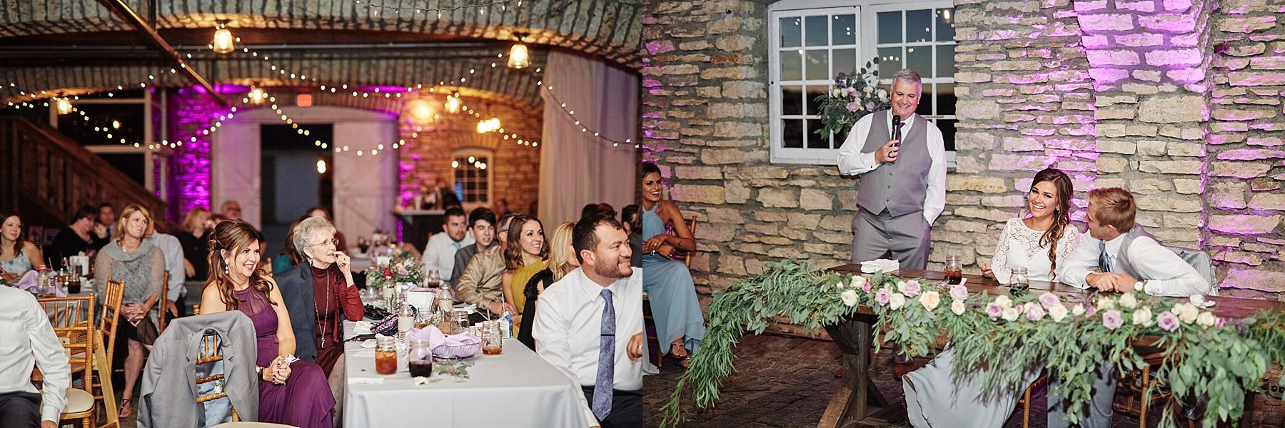 Maywood-Stone-Barn-Wedding-Rochester-Minnesota-Perry-James-Photo_0689.jpg