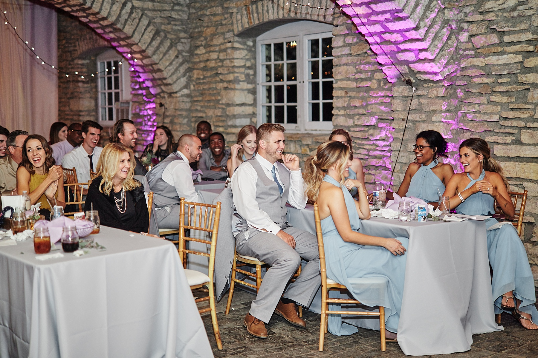 Maywood-Stone-Barn-Wedding-Rochester-Minnesota-Perry-James-Photo_0691.jpg