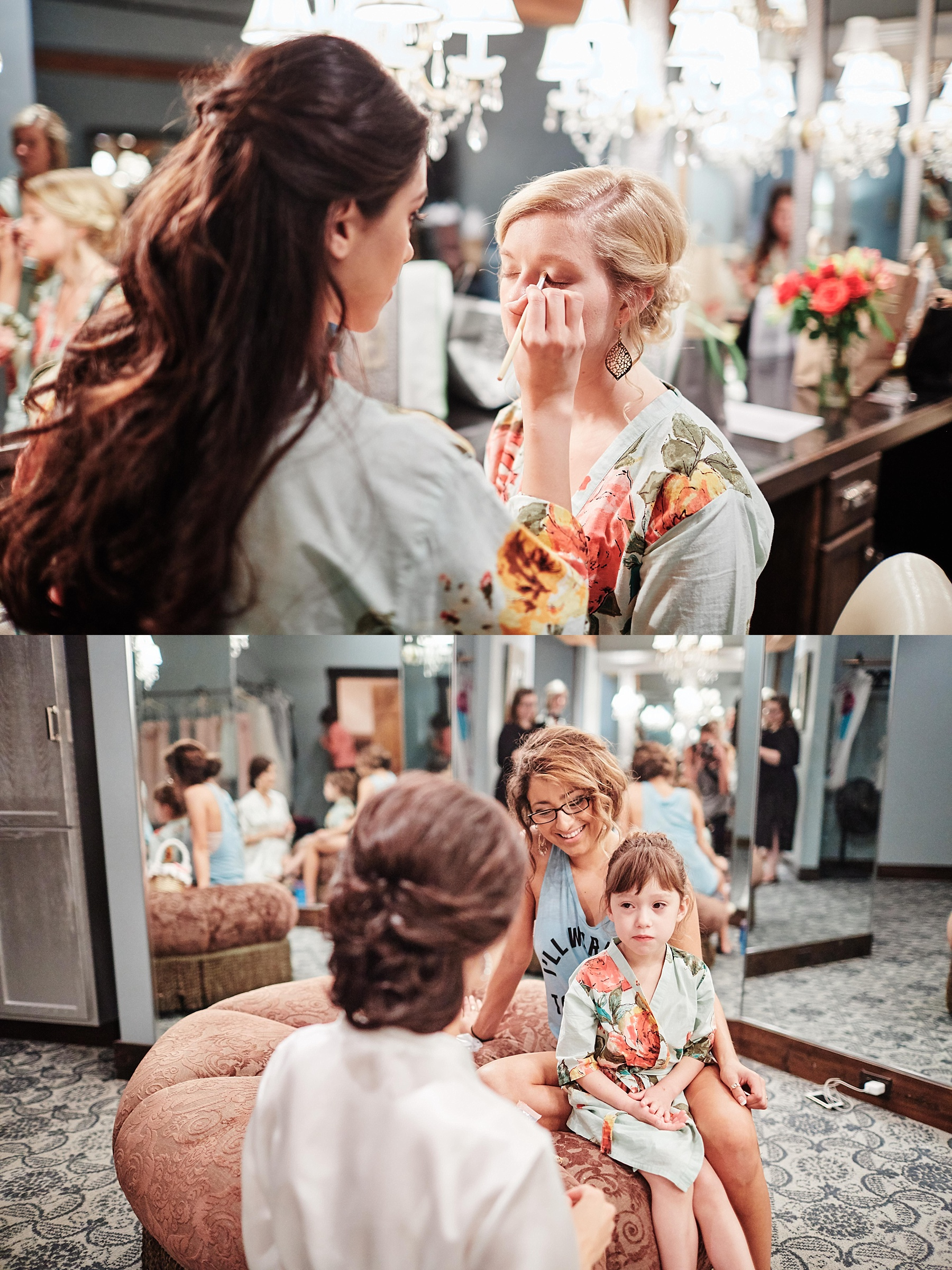 ABULAE-Wedding-Saint-paul-MN-Josh-Sofia-Wedding-Mears-Park_0706.jpg