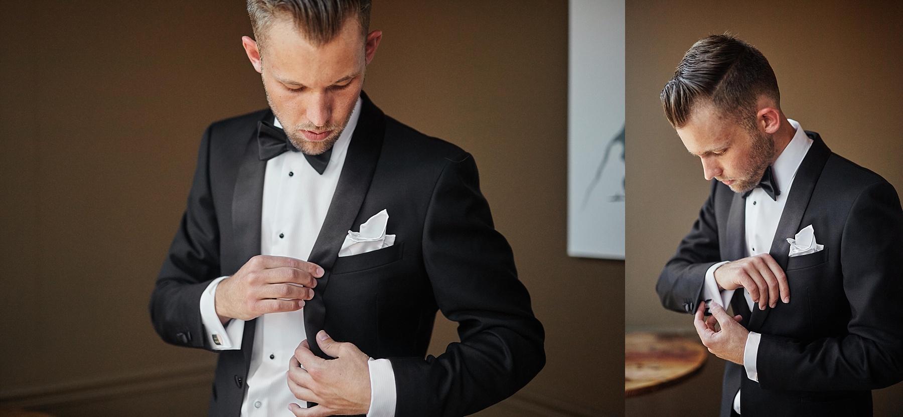 ABULAE-Wedding-Saint-paul-MN-Josh-Sofia-Wedding-Mears-Park_0708.jpg