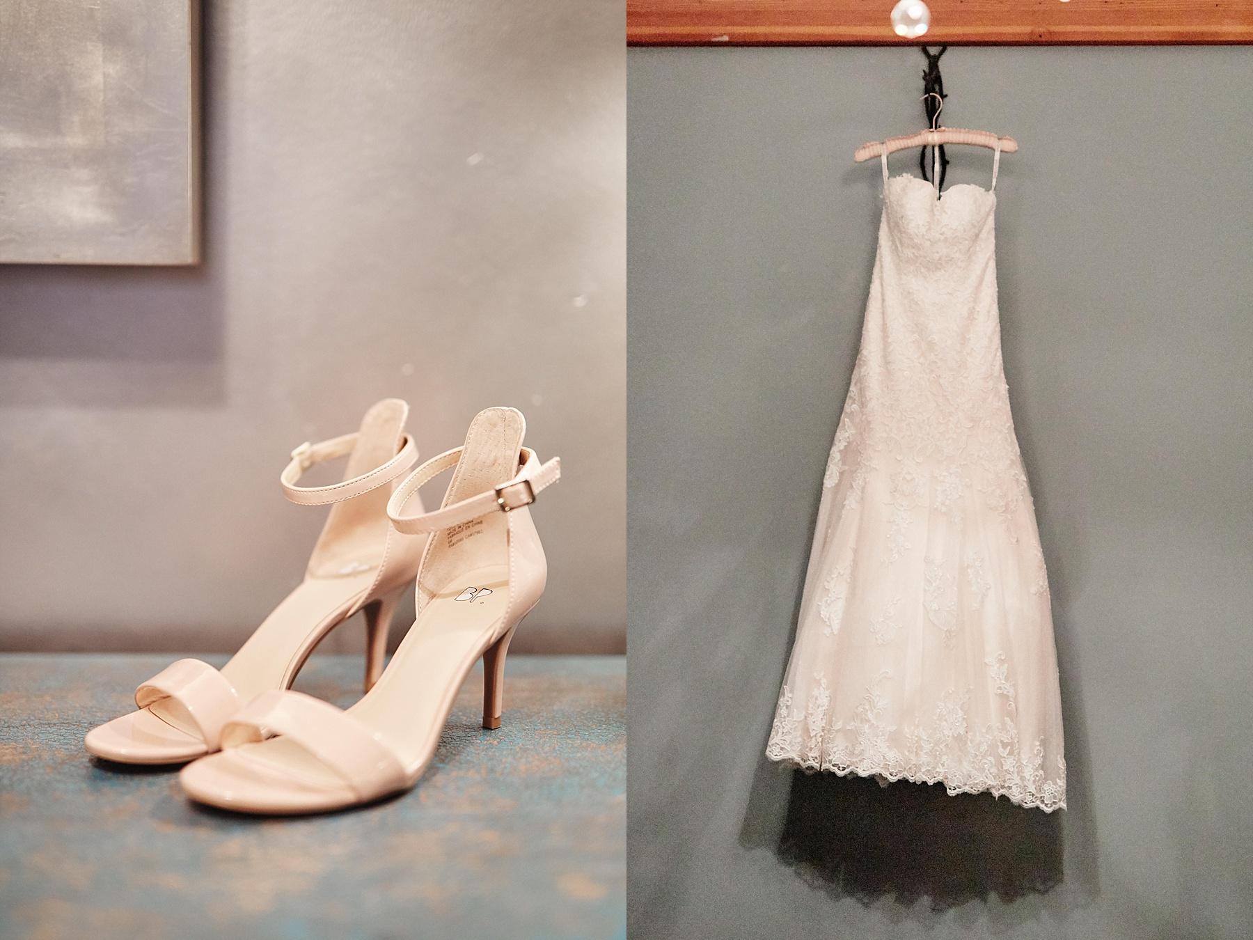 ABULAE-Wedding-Saint-paul-MN-Josh-Sofia-Wedding-Mears-Park_0710.jpg